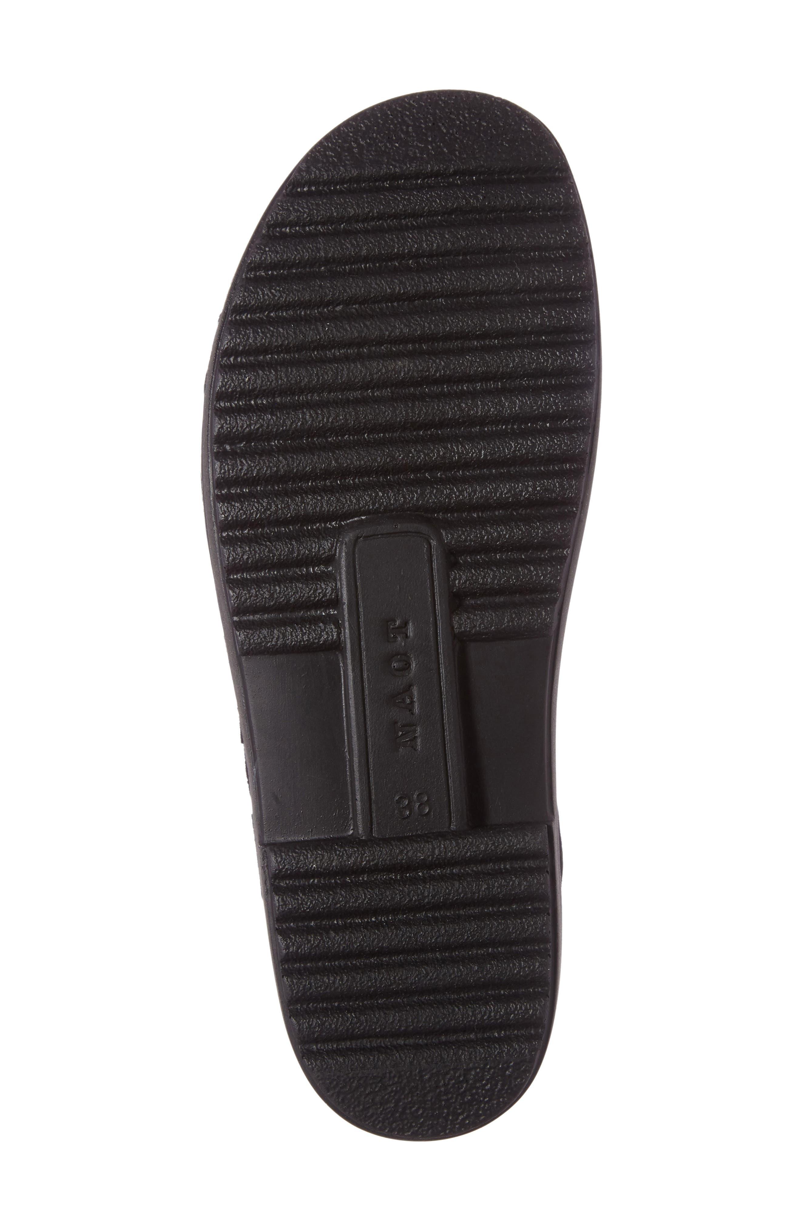 Alternate Image 4  - Naot Enid Sandal (Women)