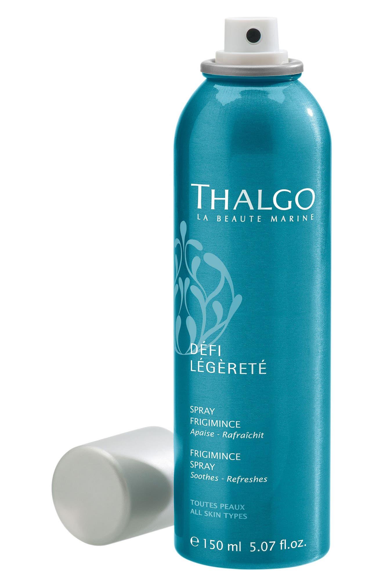 Thalgo 'Spray Frigimince' Refining Enhancer