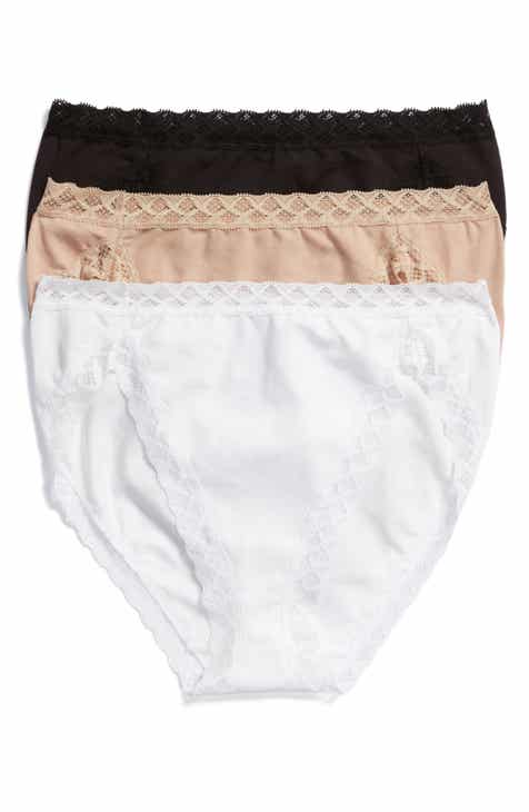 Underwear All Women   Nordstrom 7523a5fa2dc8
