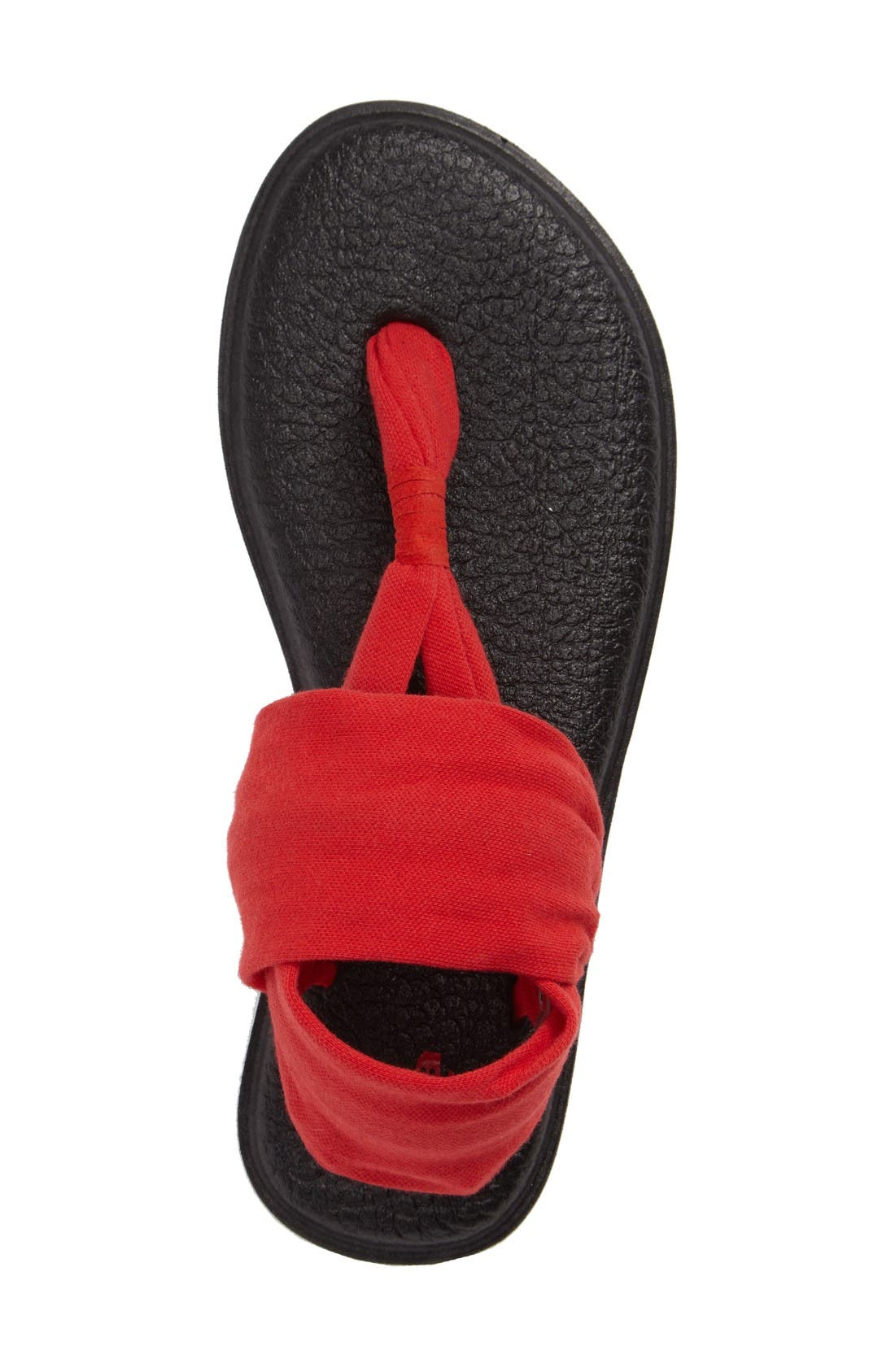Alternate Image 3  - Sanuk 'Yoga Sling 2' Sandal (Women)