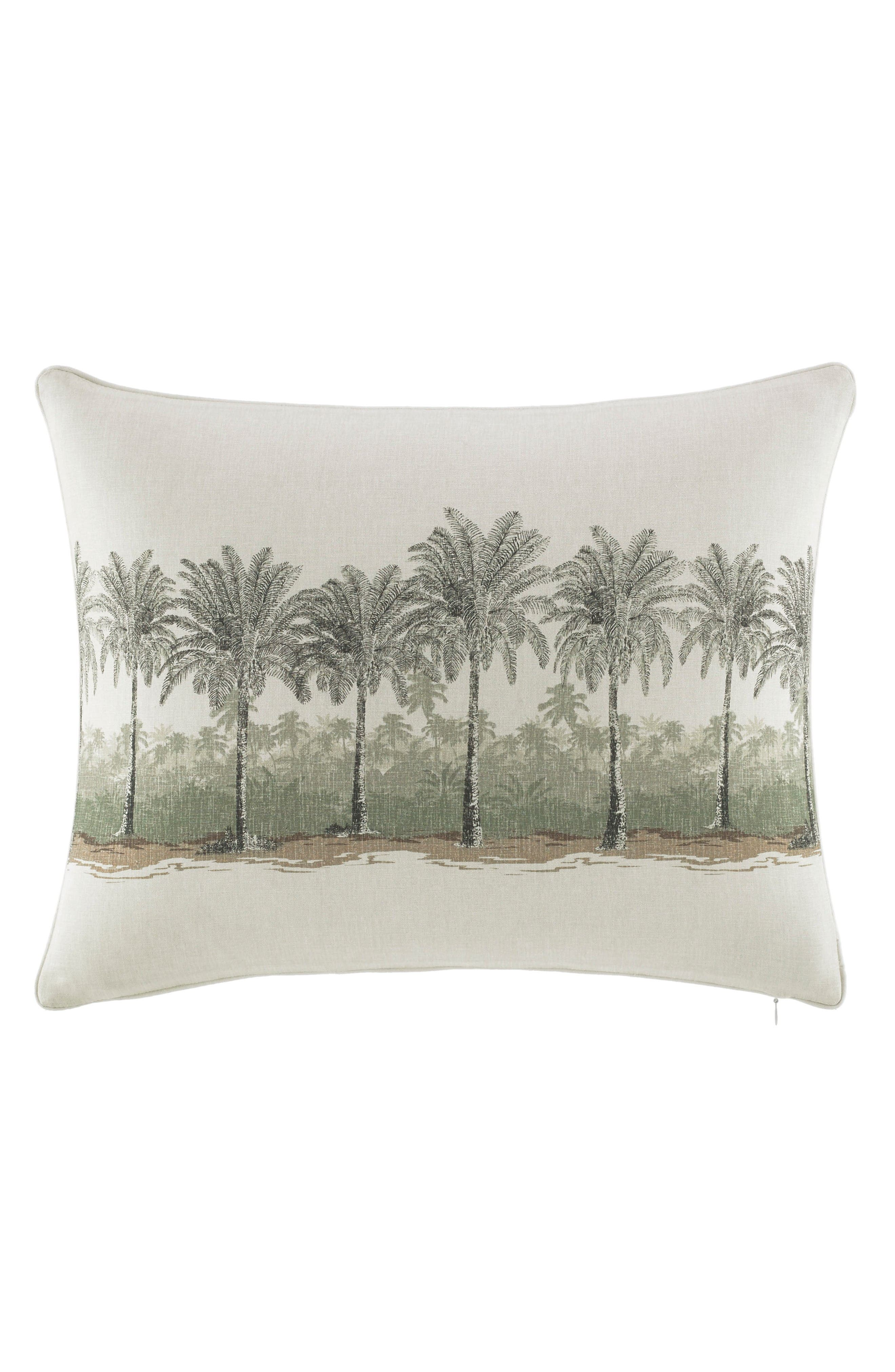Main Image - Tommy Bahama Breezer Accent Pillow