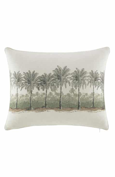 Decorative Pillows Tommy Bahama Nordstrom Best Tommy Bahama Decorative Pillows