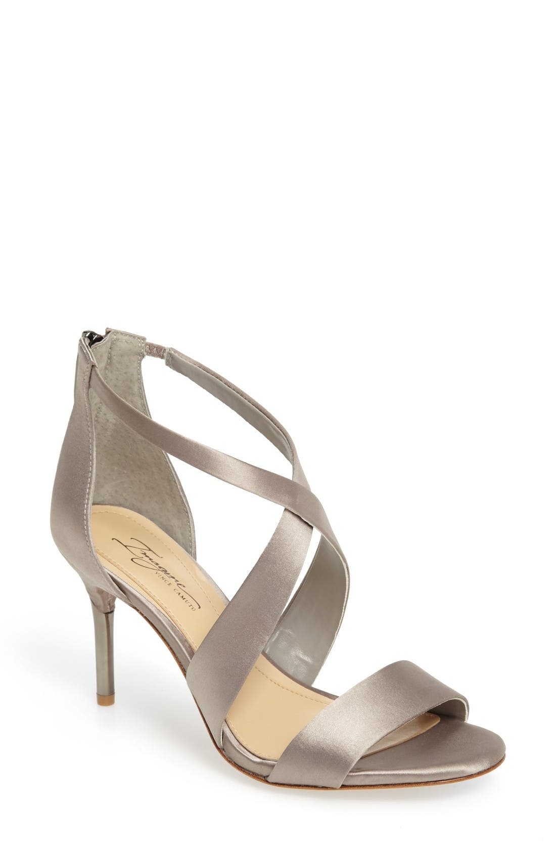 Main Image - Imagine by Vince Camuto 'Pascal' Sandal (Women)