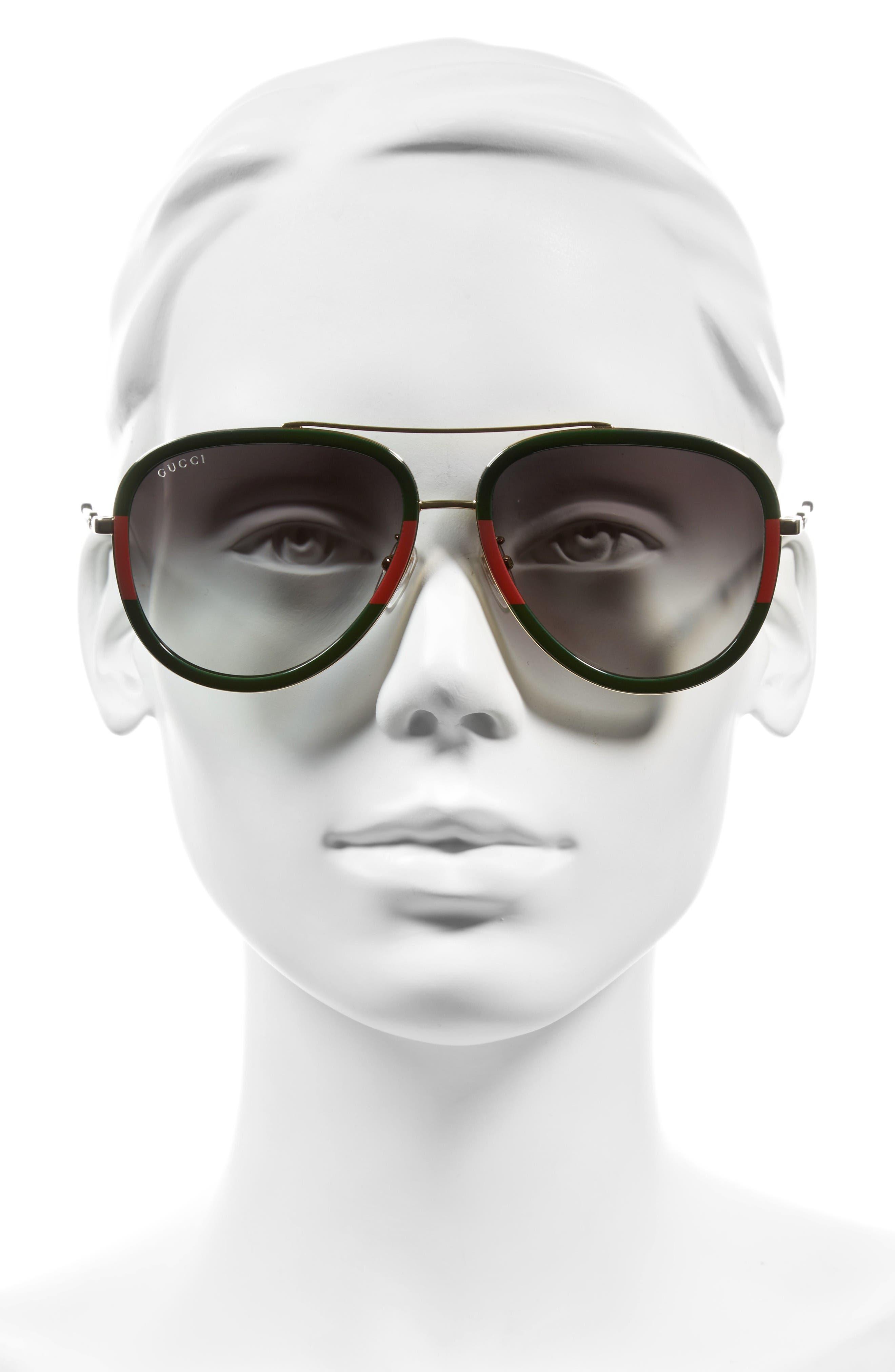 bef1e5c1d17 Gucci Women s Sunglasses