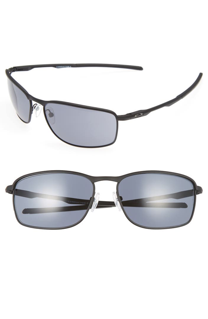 e22dfeef197 Oakley Conductor 8 Sunglasses