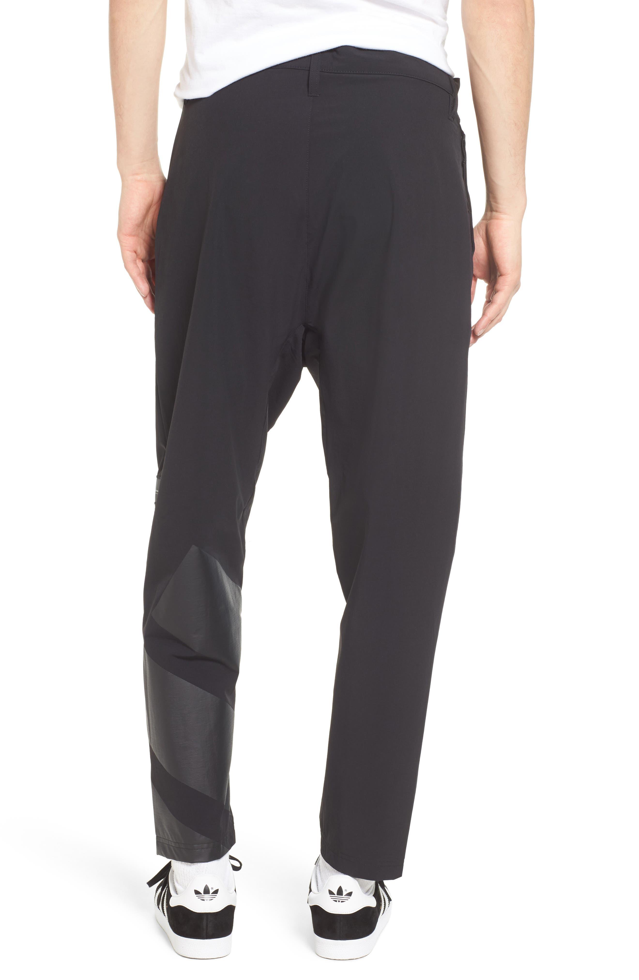 Alternate Image 2  - adidas Originals EQT Tapered Track Pants