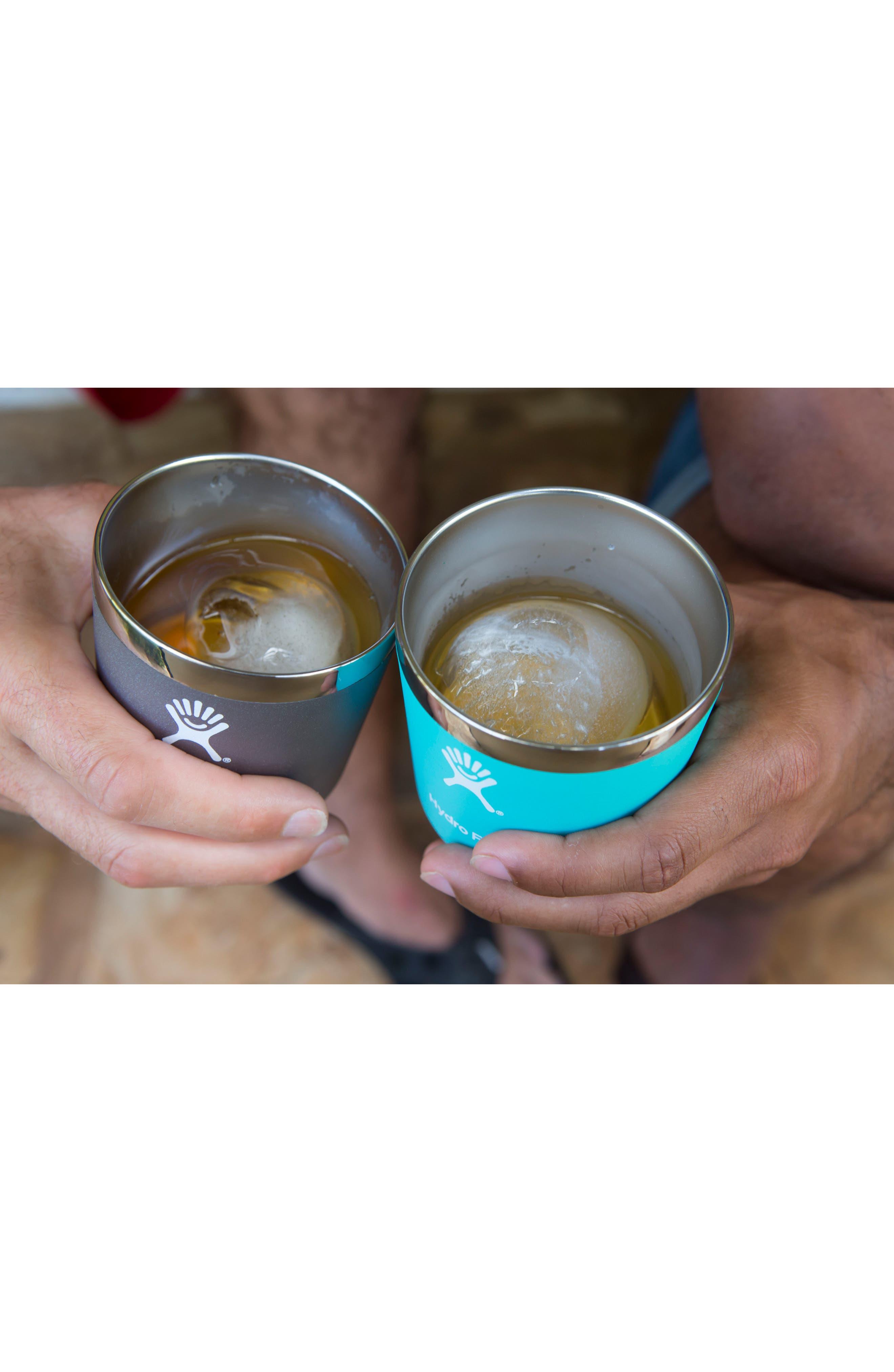 10-Ounce Rocks Cup,                             Alternate thumbnail 2, color,