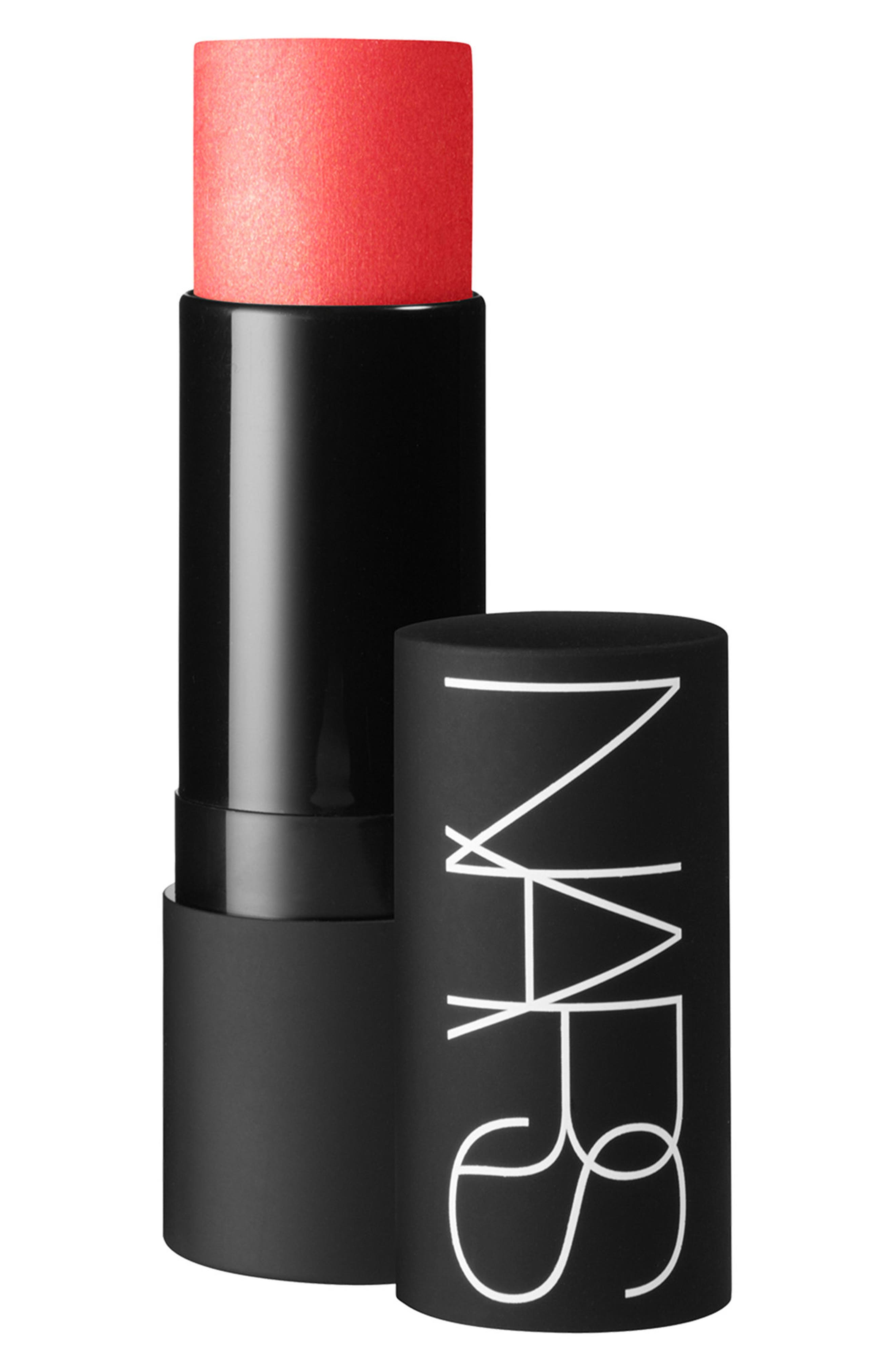Main Image - NARS Pop Goes the Easel Sheer Pop Multiple (Limited Edition) (Nordstrom Exclusive)