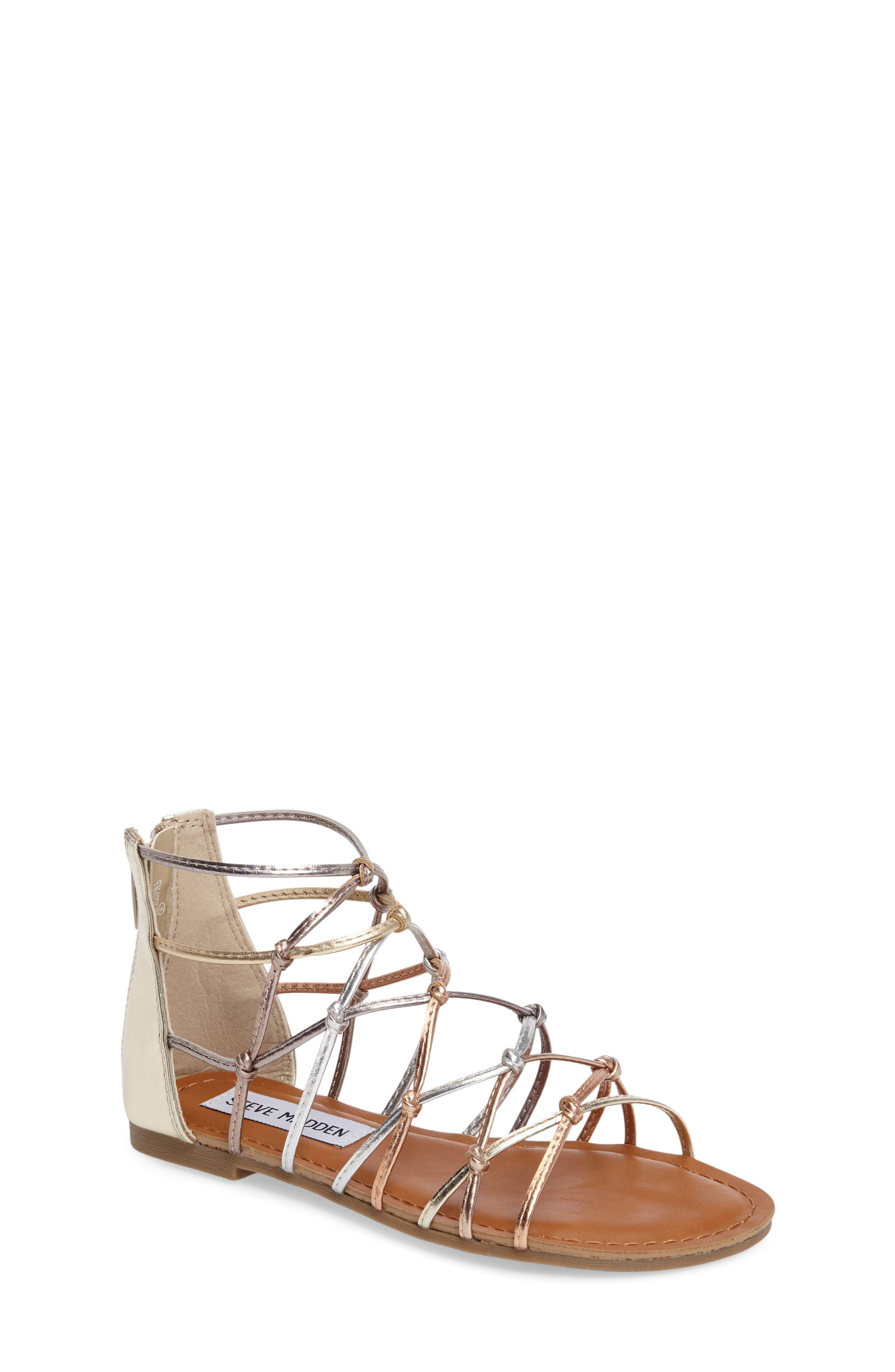 STEVE MADDEN Mistic Sandal