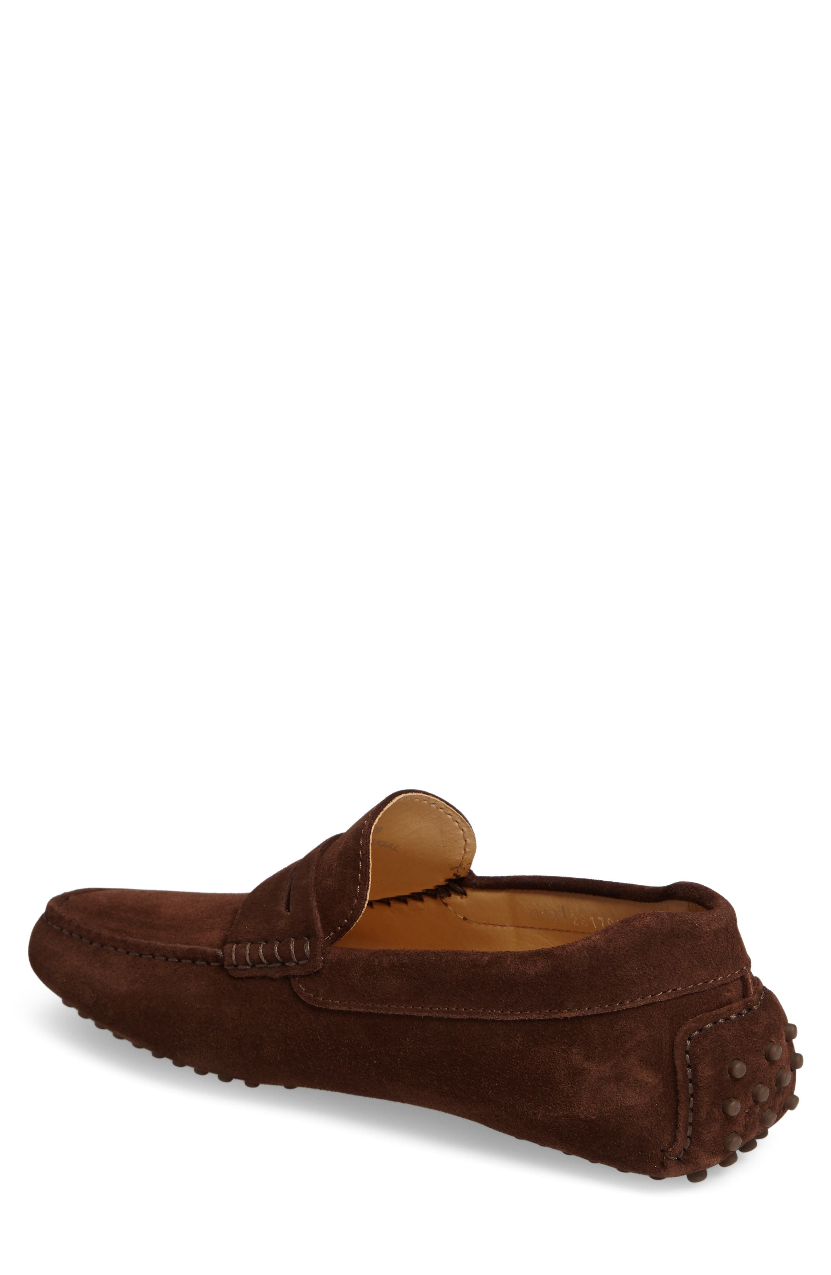 4908caff7b1d58 Men s JACK ERWIN Shoes