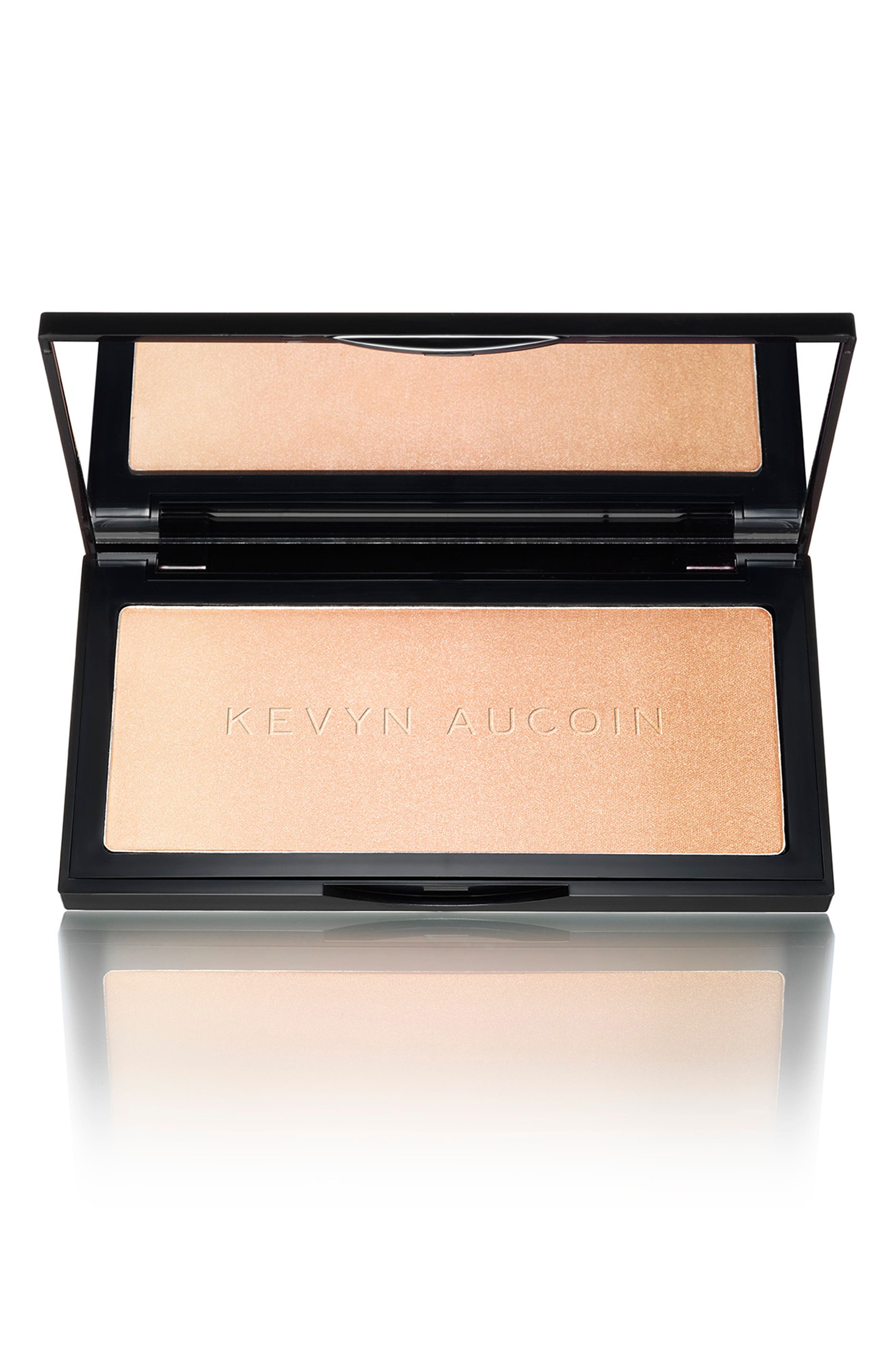 Alternate Image 1 Selected - SPACE.NK.apothecary Kevyn Aucoin Beauty The Neo-Highlighter
