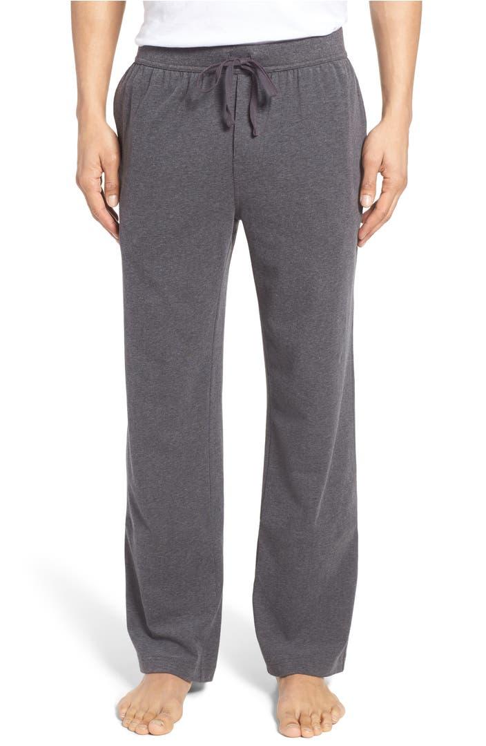 Cotton pants for men online shopping