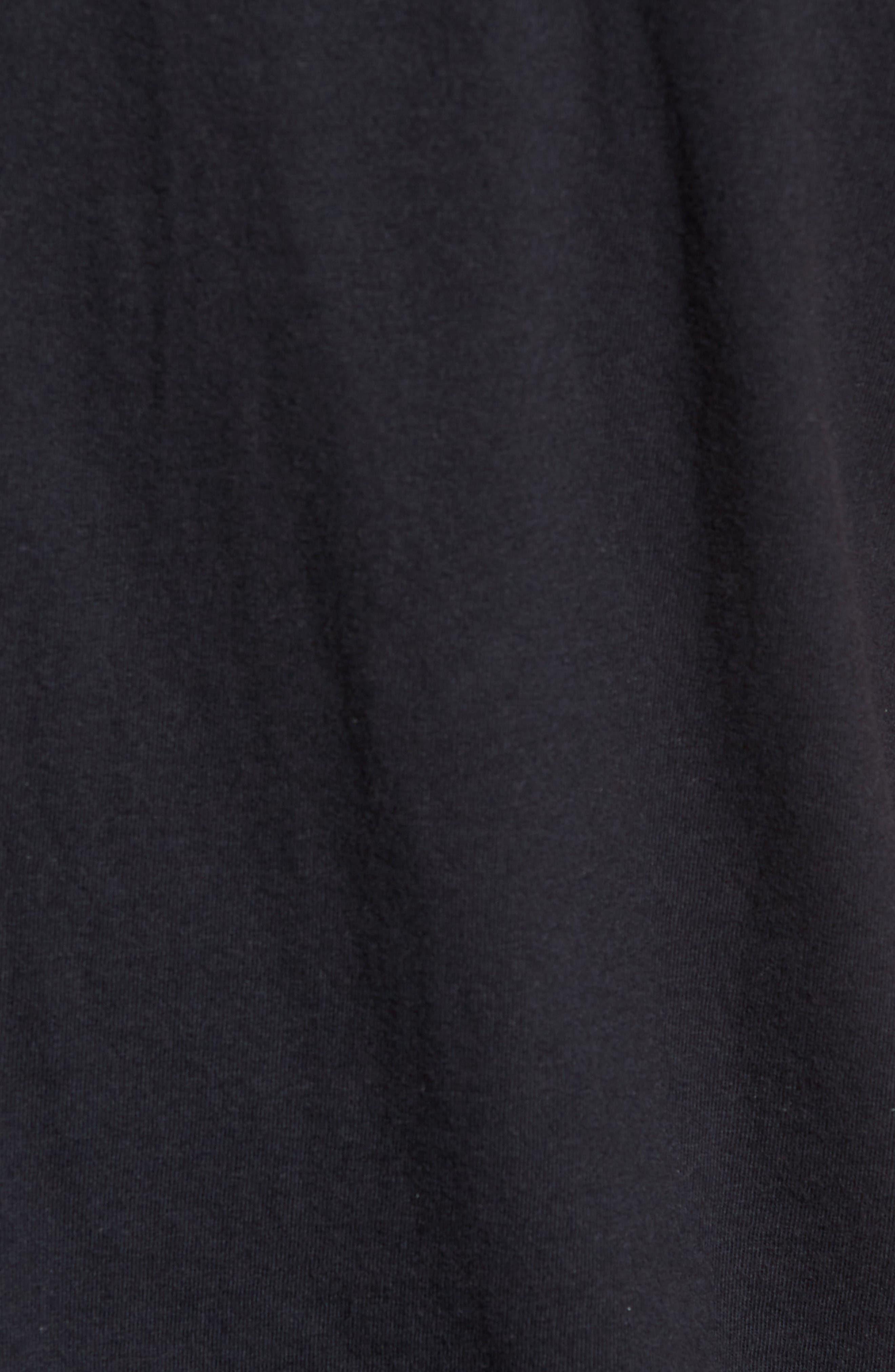Alternate Image 5  - John Varvatos Star USA NY Rockers Graphic T-Shirt