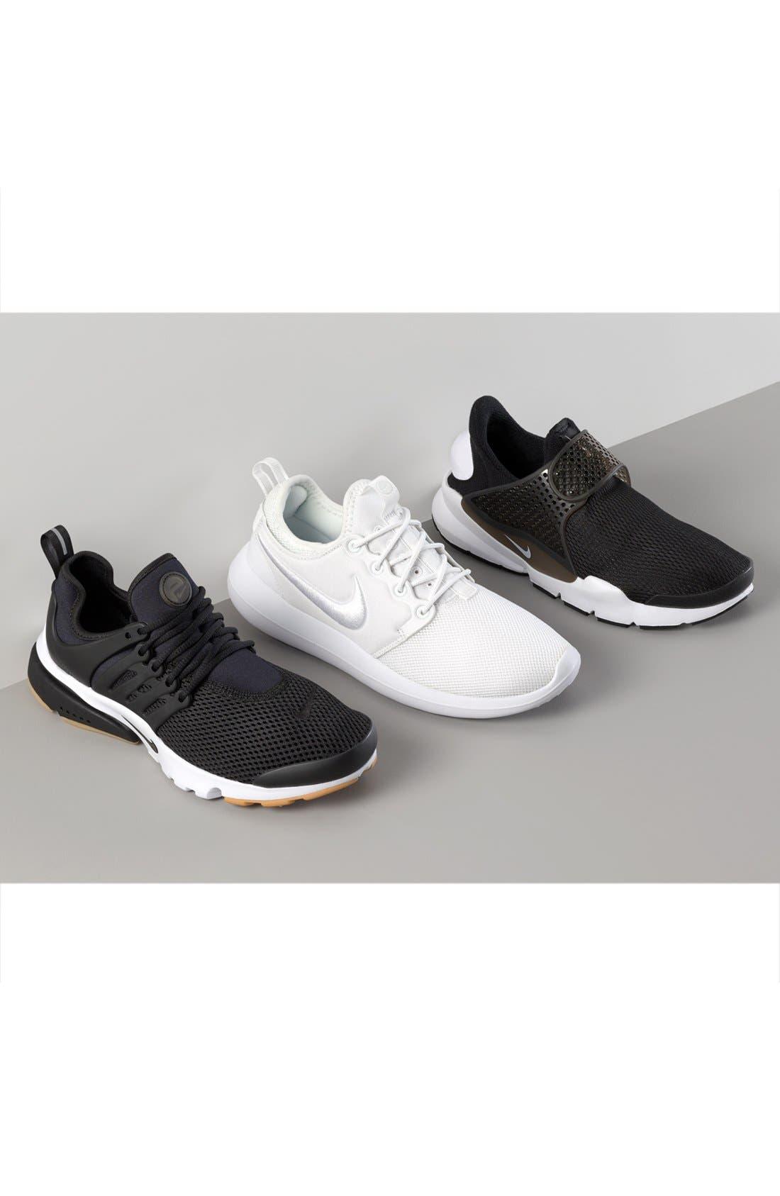 Alternate Image 5  - Nike Air Presto Sneaker (Women)
