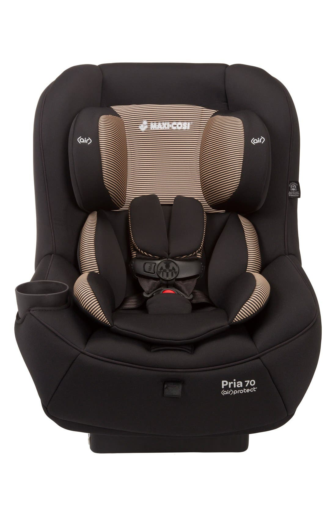 Maxi-Cosi® 'Pria™ 70' Convertible Car Seat (Baby & Toddler)