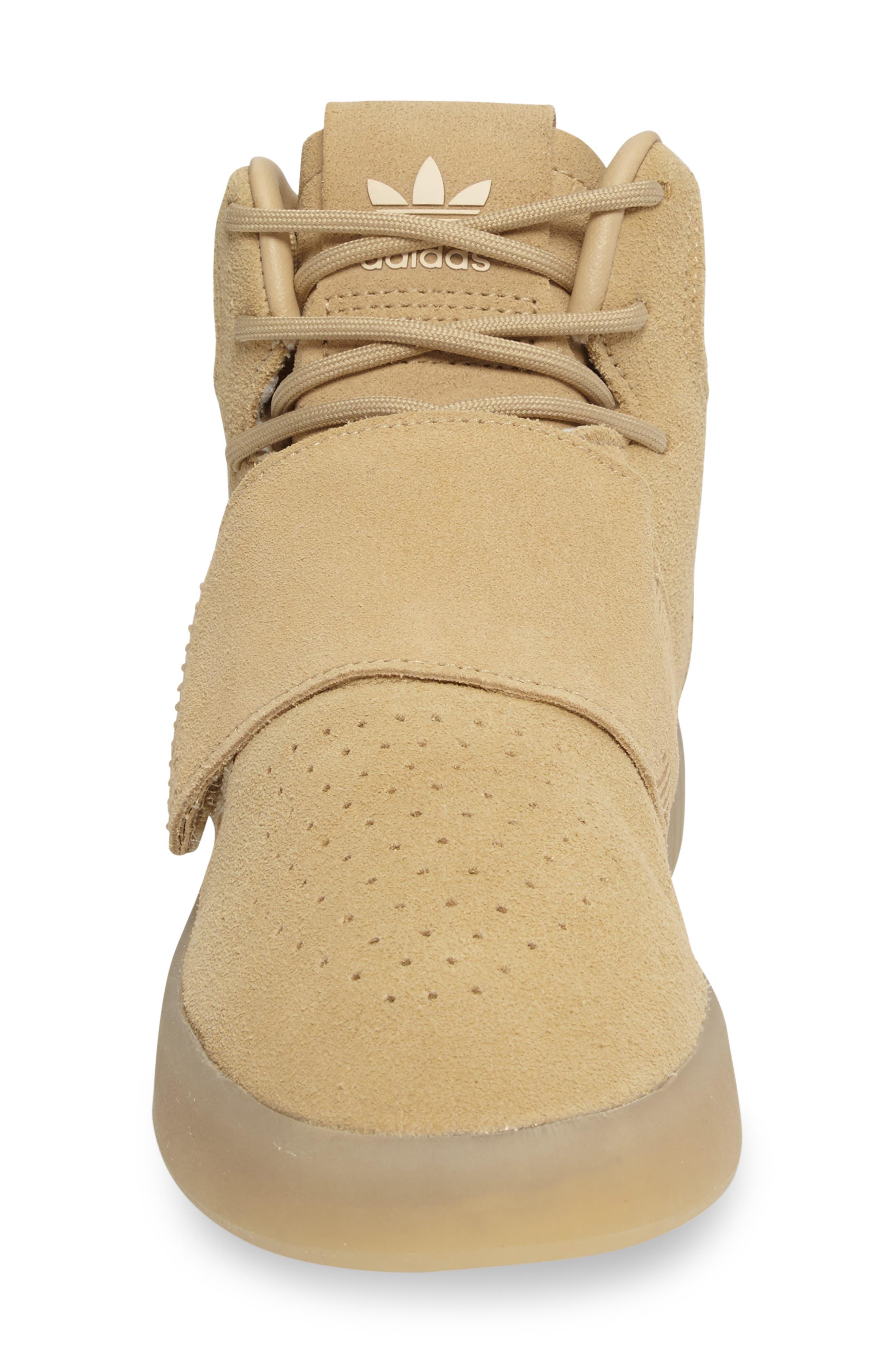 Alternate Image 3  - adidas Tubular Sneaker (Women)
