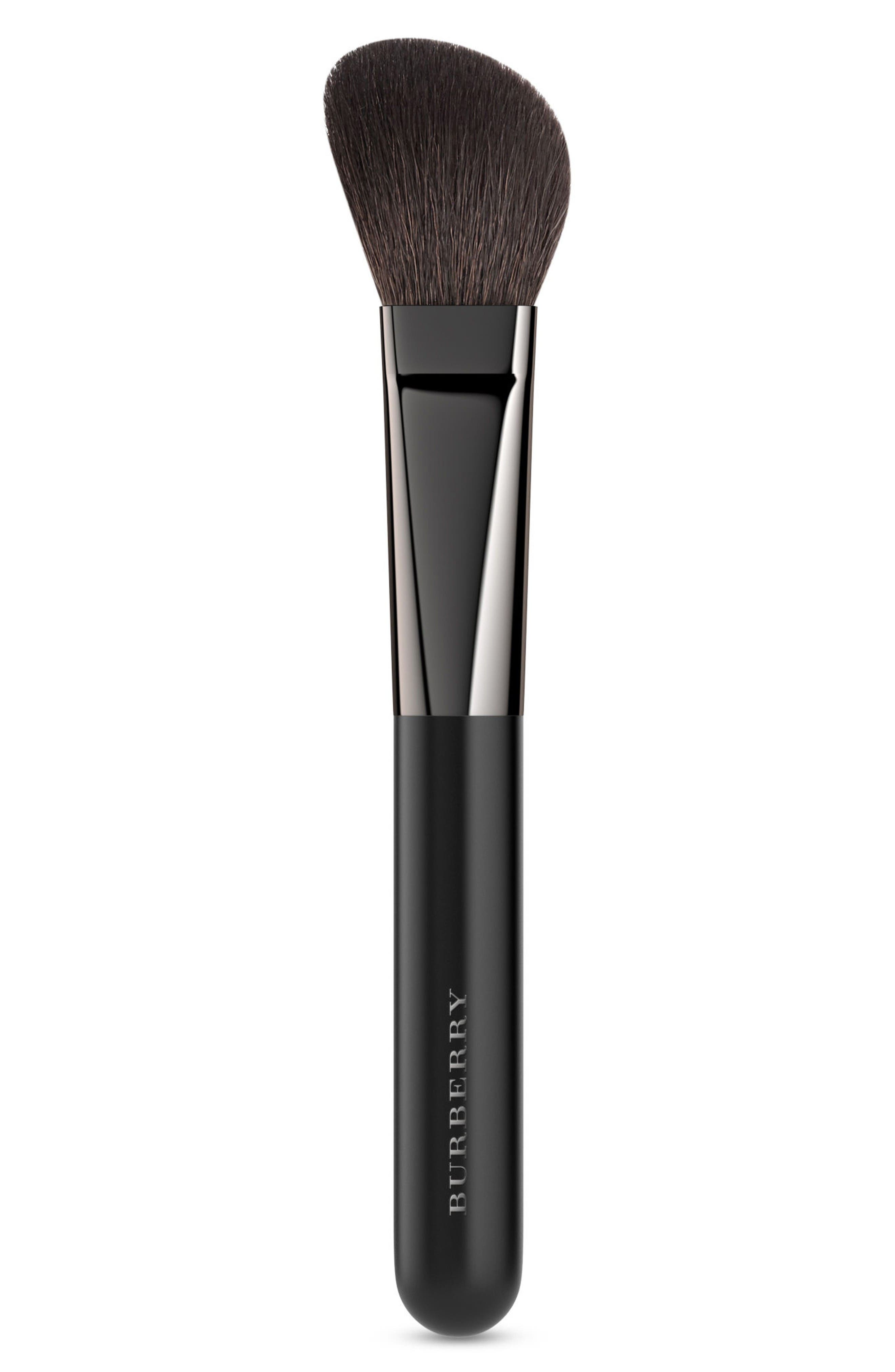 Burberry Beauty Blush Brush No. 2