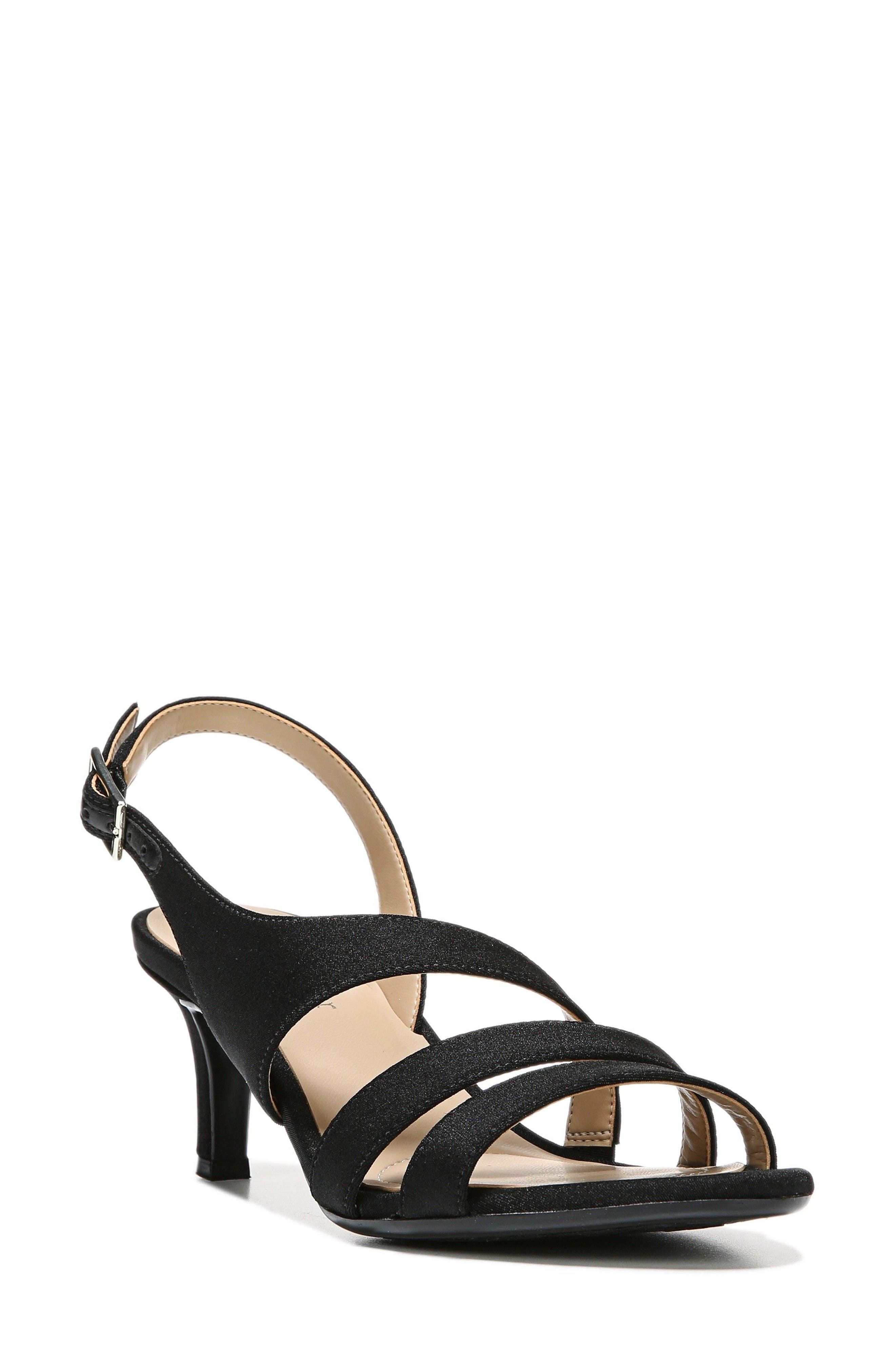 Naturalizer 'Tami' Sandal (Women)