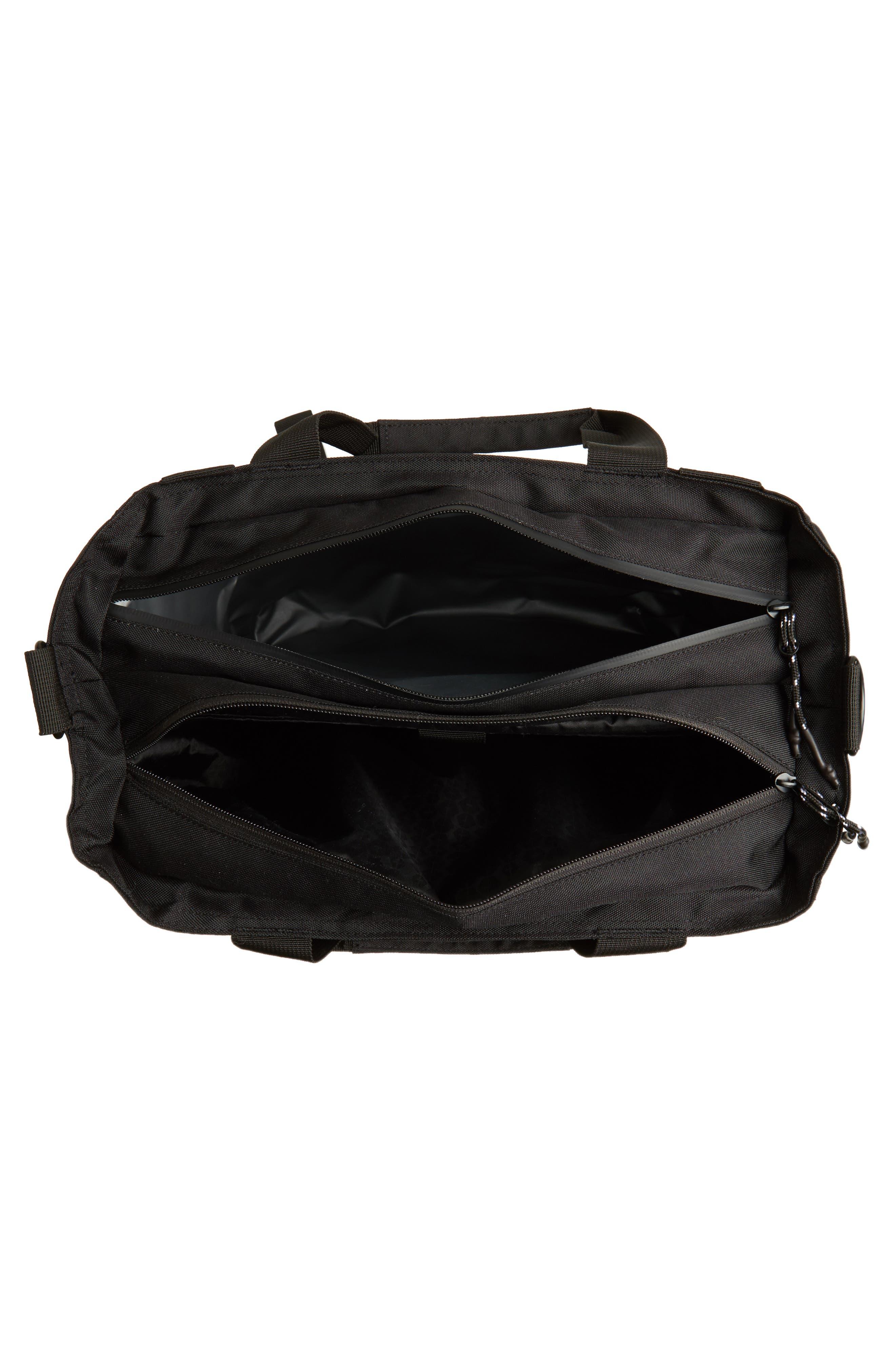 Alternate Image 4  - HEX Surf Tote Bag
