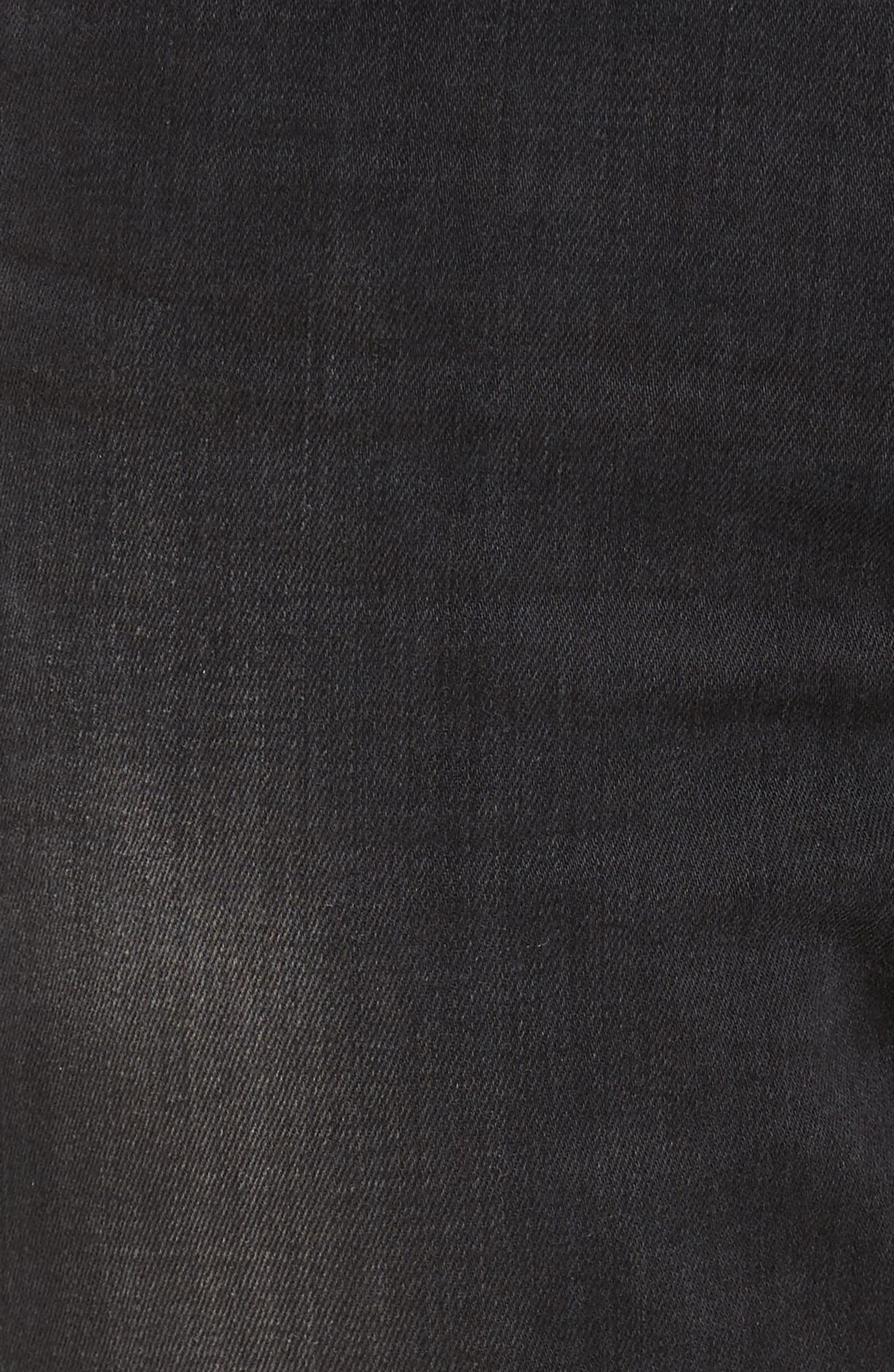 Tellis Slim Fit Jeans,                             Alternate thumbnail 5, color,                             3 Years Cinema