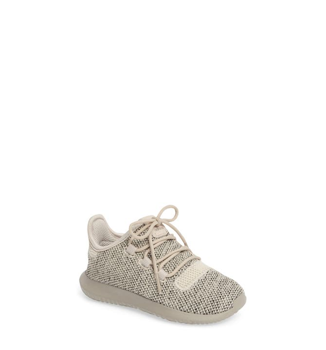 Winter Sale: Cheap Adidas Men's Men's Tubular X 2.0 Primeknit Parenting