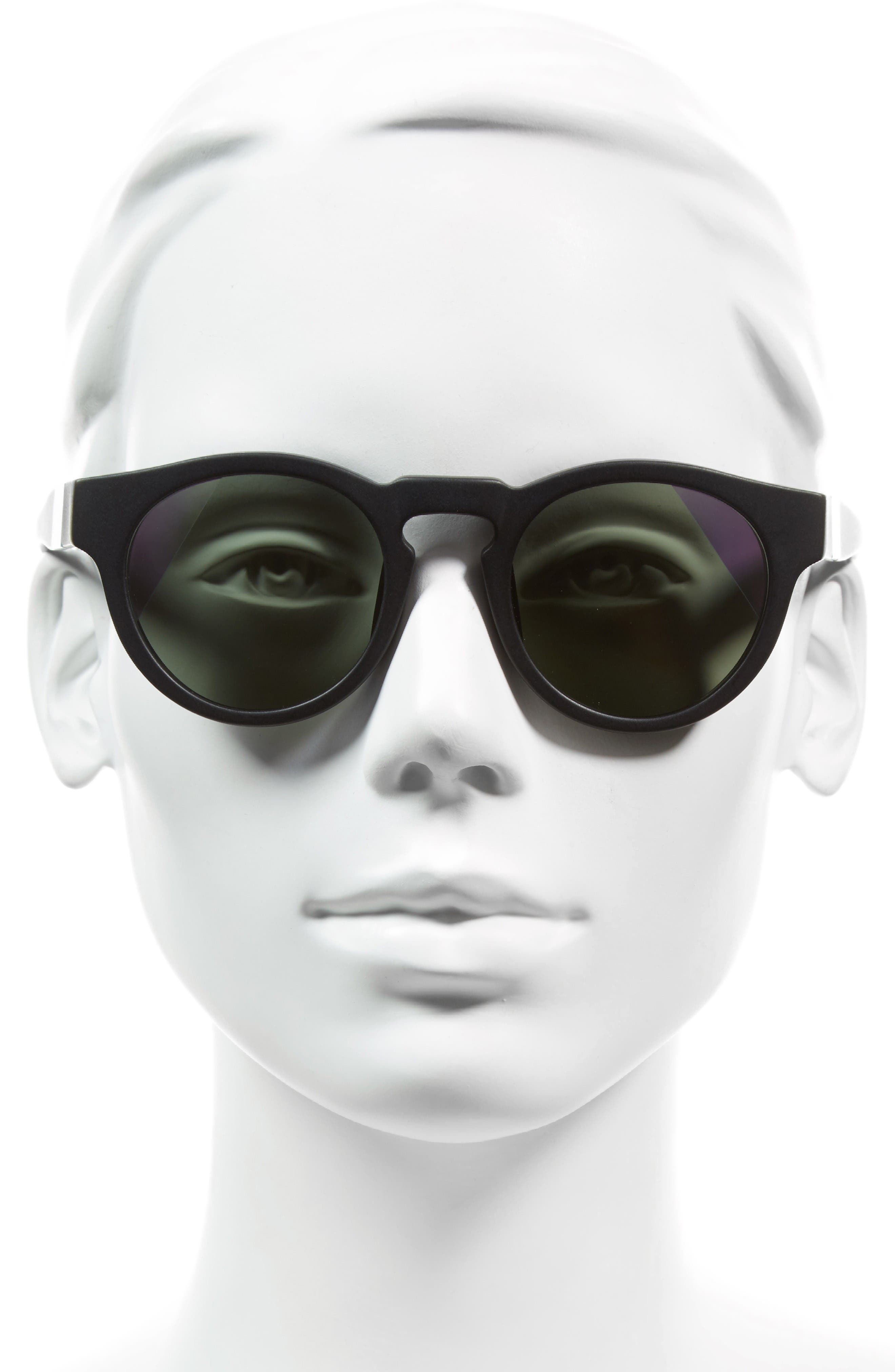Alternate Image 2  - Westward Leaning 'Voyager' 48mm Sunglasses