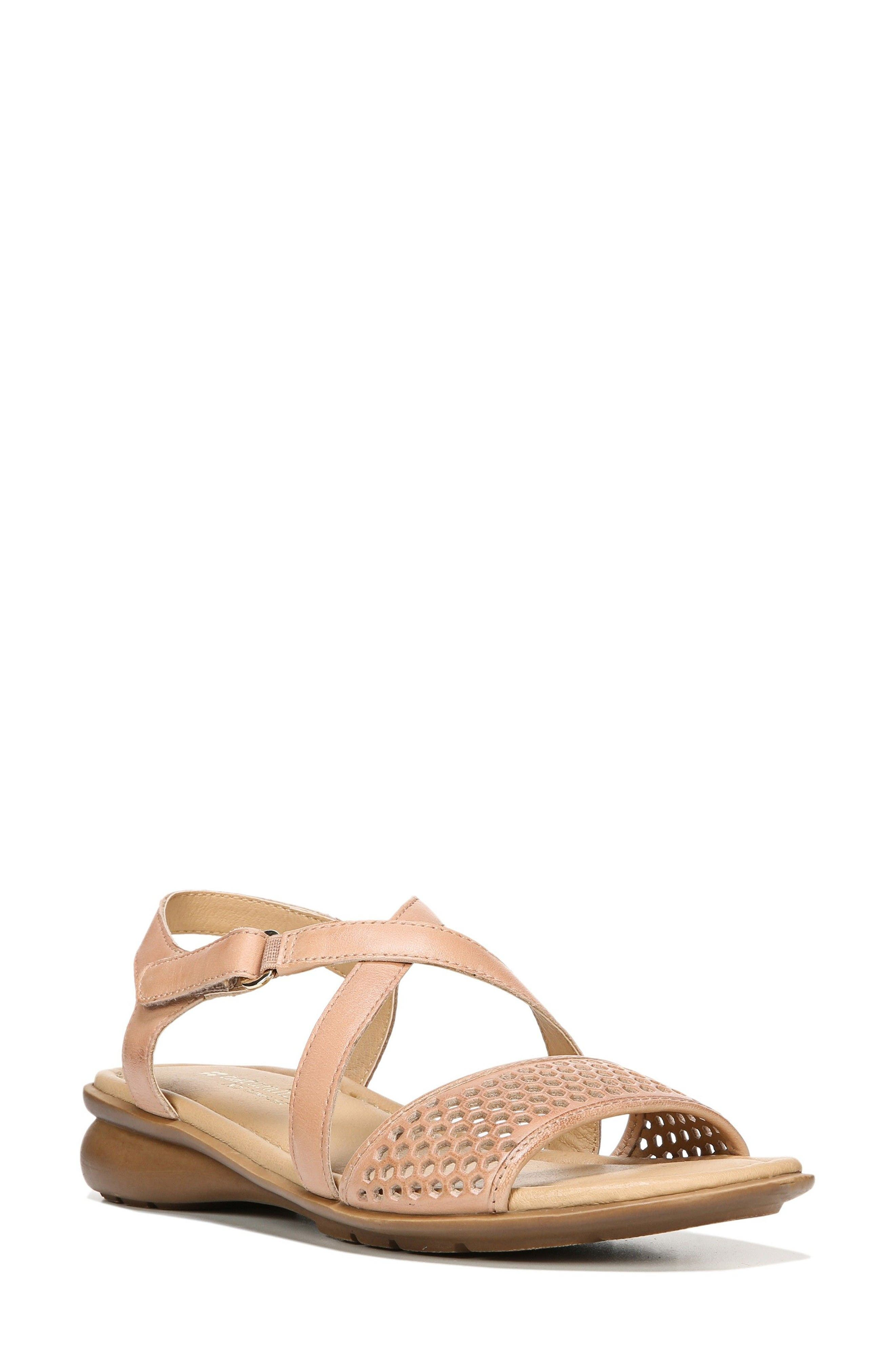 Naturalizer Juniper Sandal (Women)