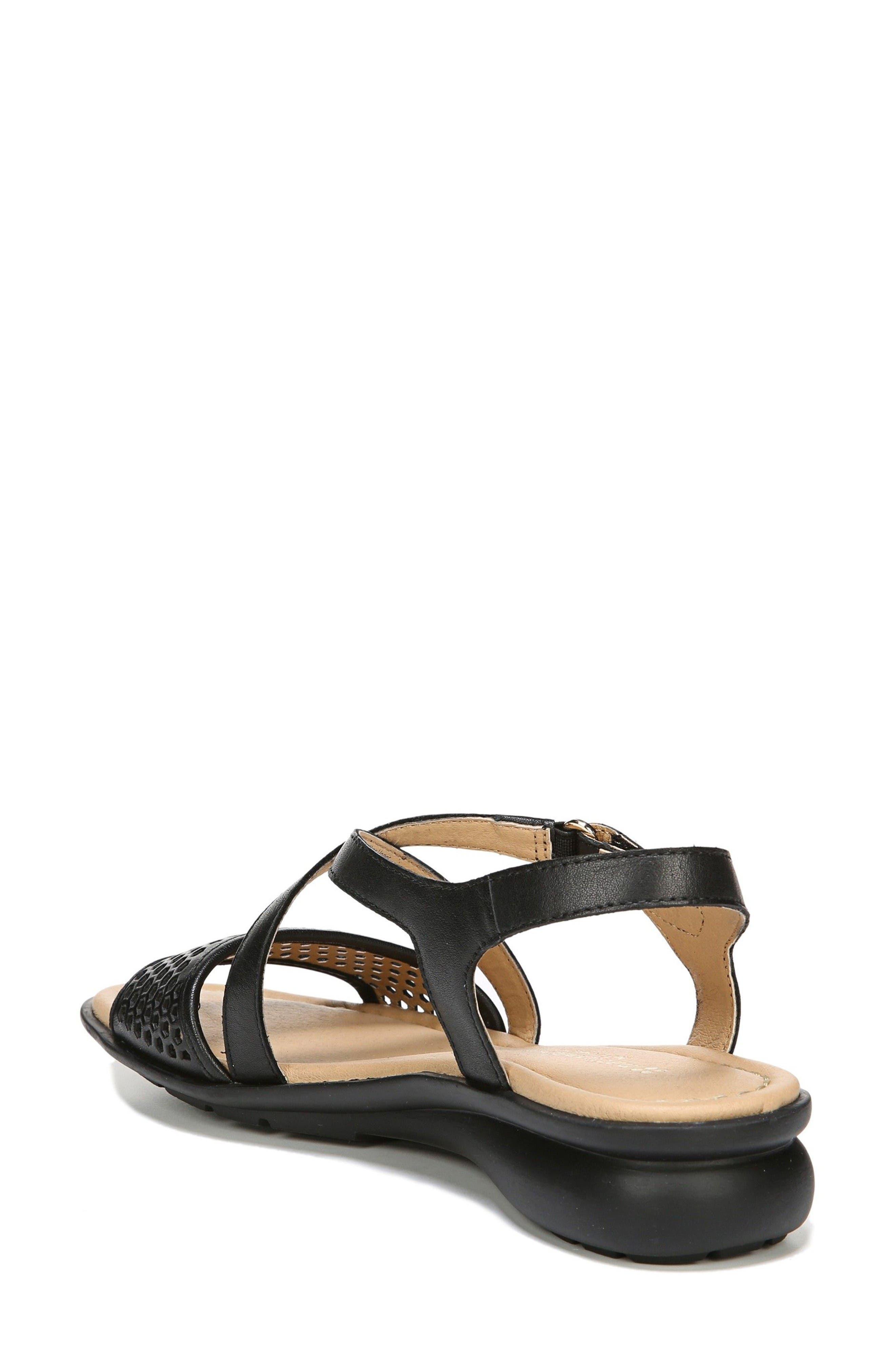 Alternate Image 2  - Naturalizer Juniper Sandal (Women)