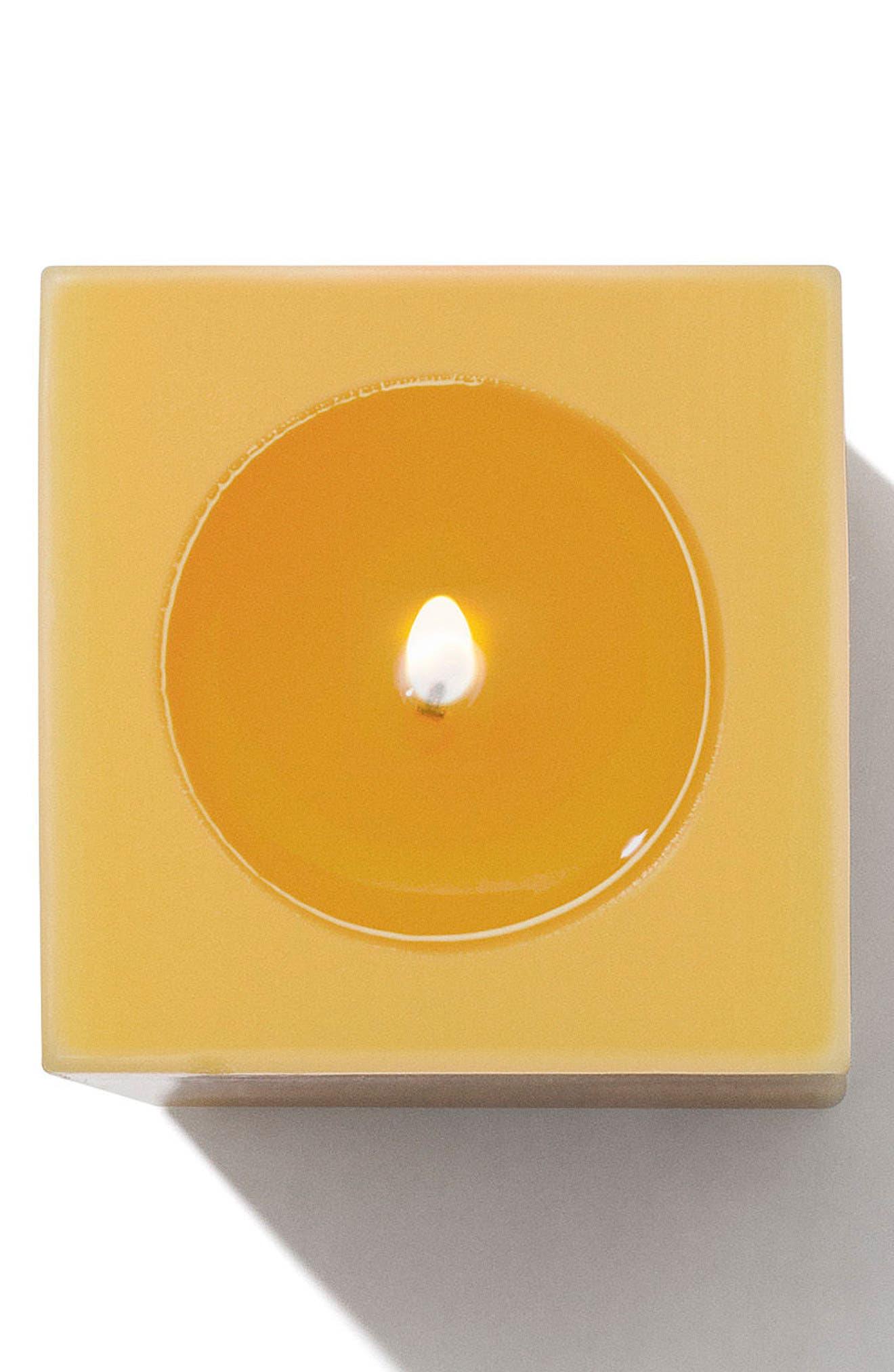 Candle,                             Alternate thumbnail 3, color,                             No Color