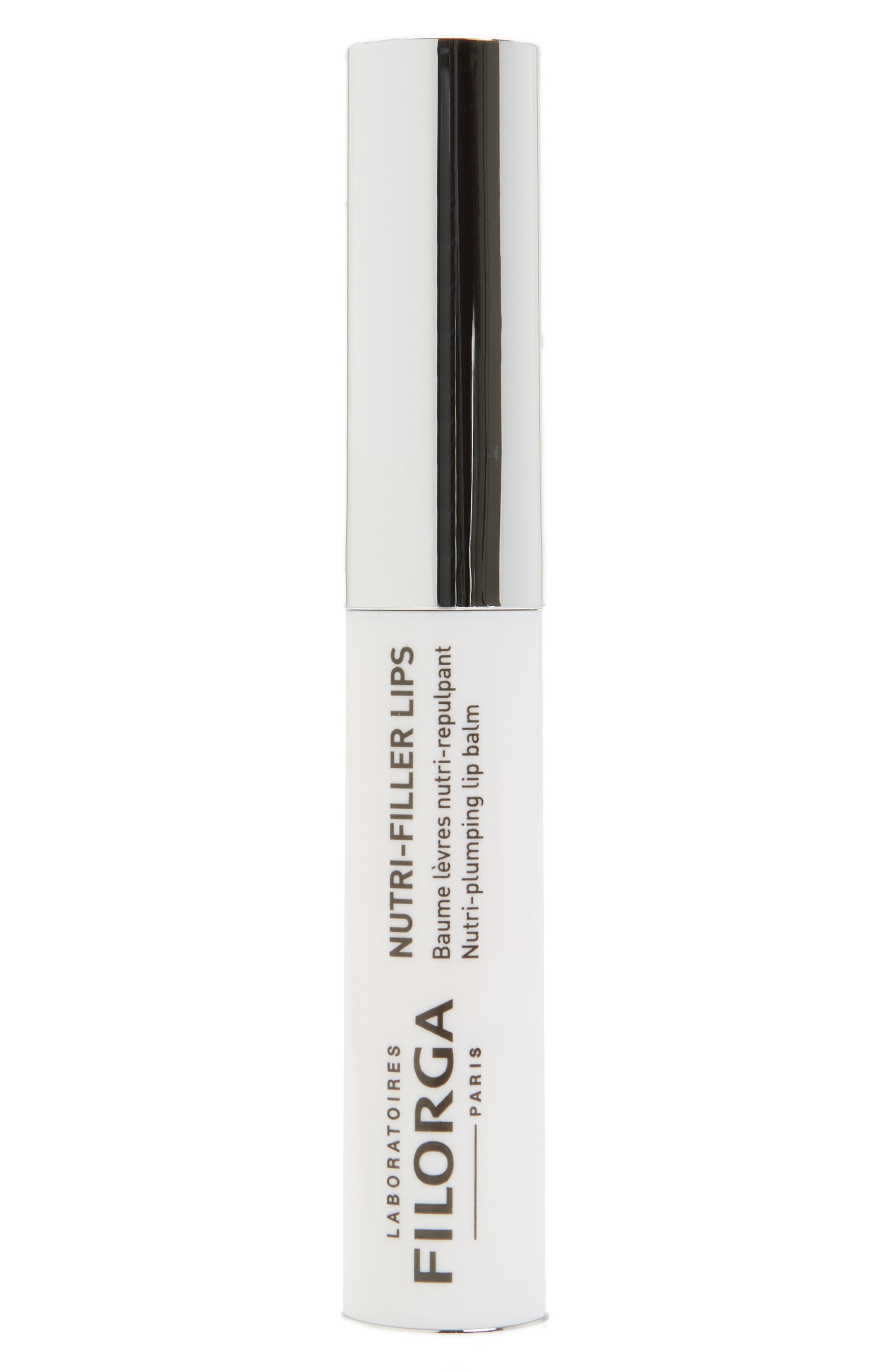 Main Image - Filorga Nutri-Filler Lips