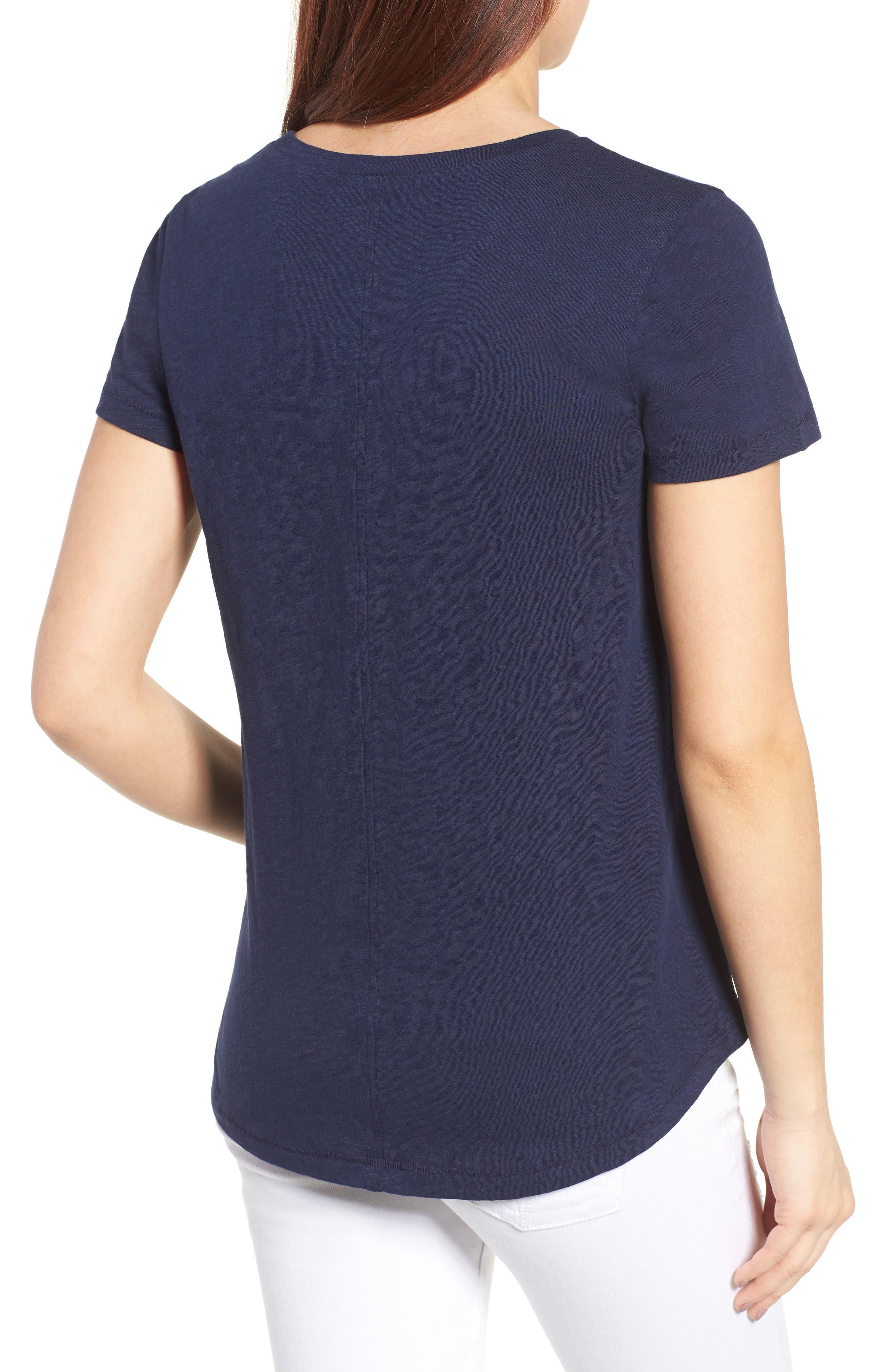 0df1a8390d43 women print tops