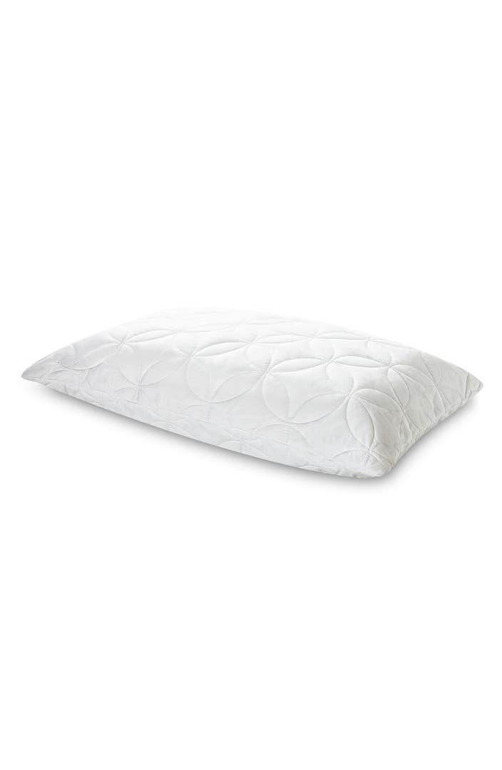 tempur pedic tempur cloud soft conforming king pillow nordstrom. Black Bedroom Furniture Sets. Home Design Ideas