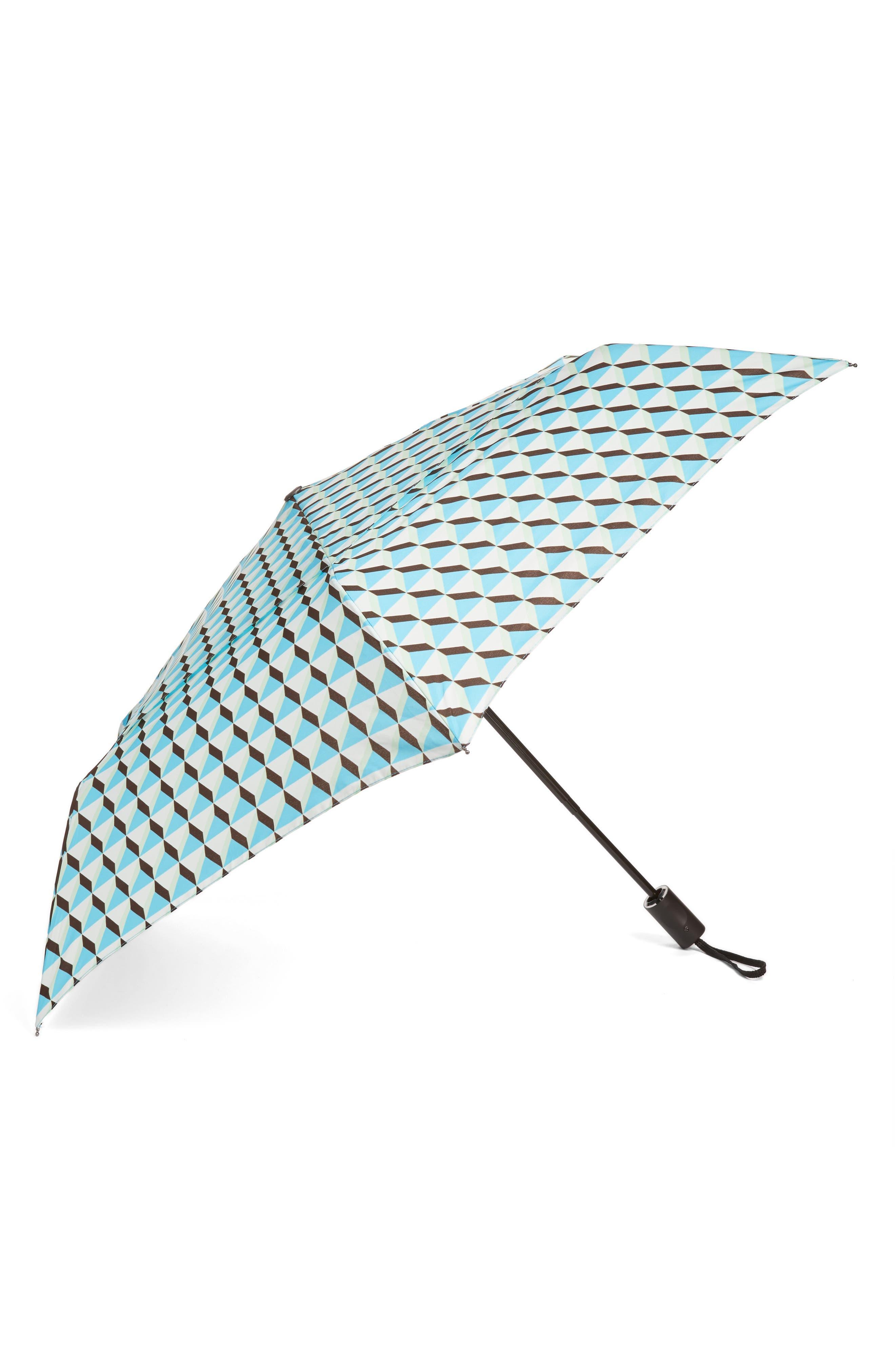 Main Image - ShedRain WindPro® Auto Open & Close Umbrella