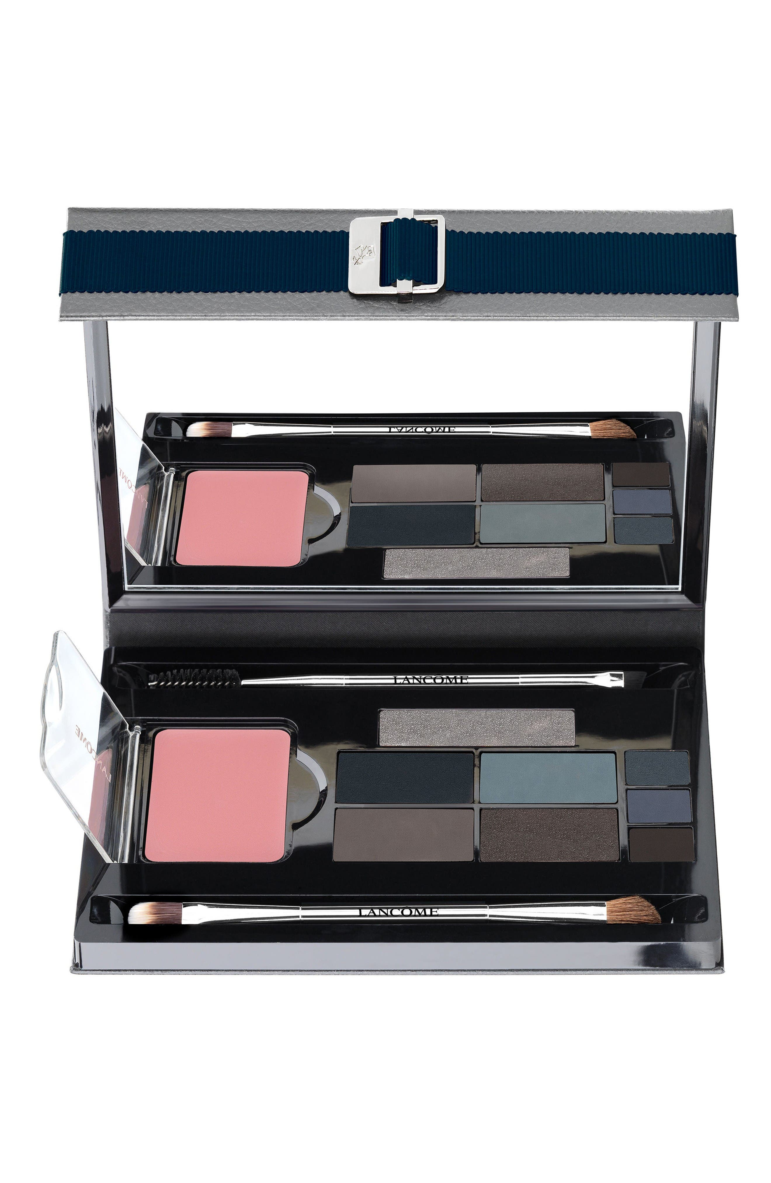 Eyeshadow Lancôme Makeup, Skincare, Fragrance, Gift with Purchase ...