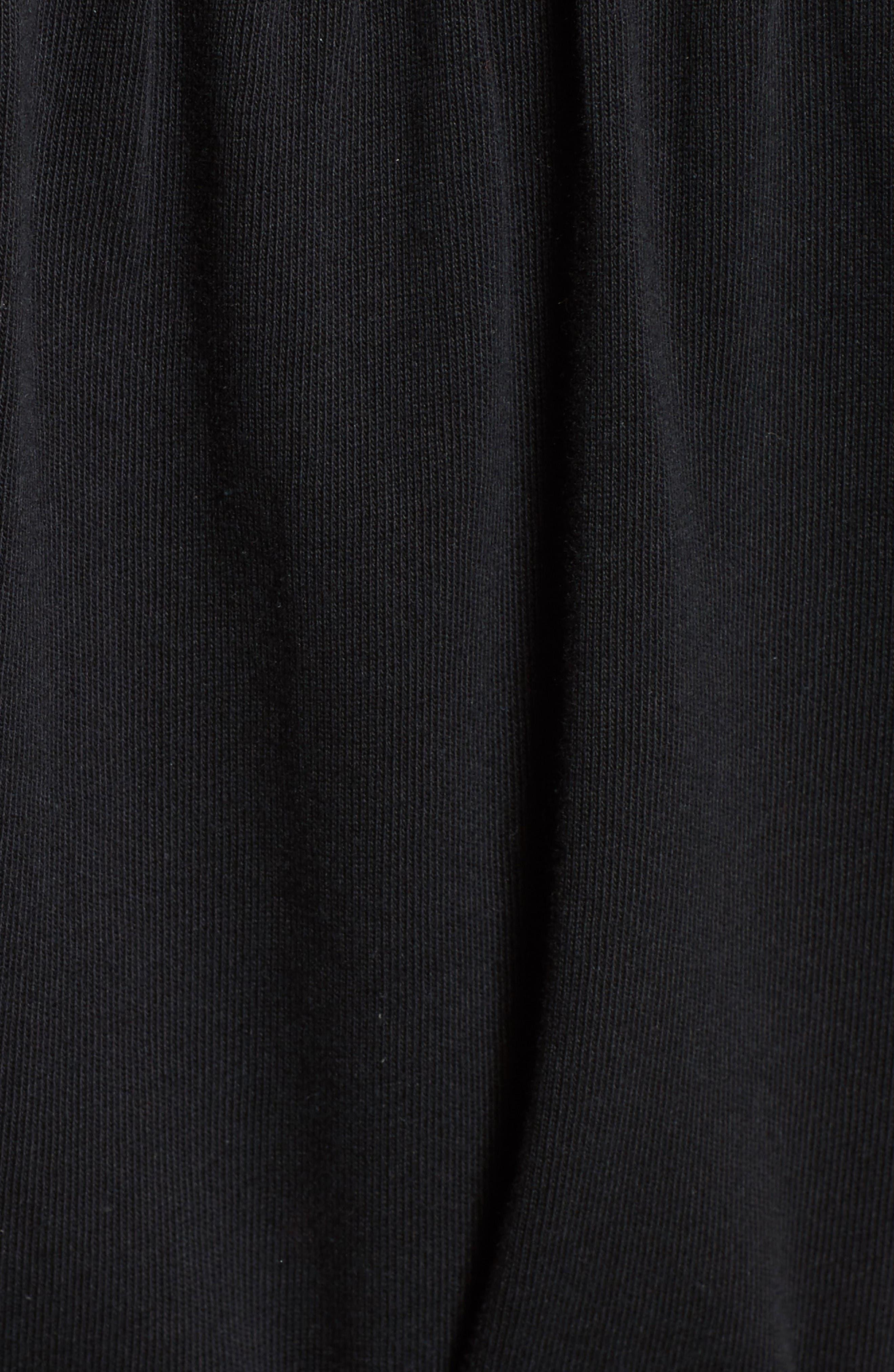 Alternate Image 5  - kate spade new york embroidered a-line dress