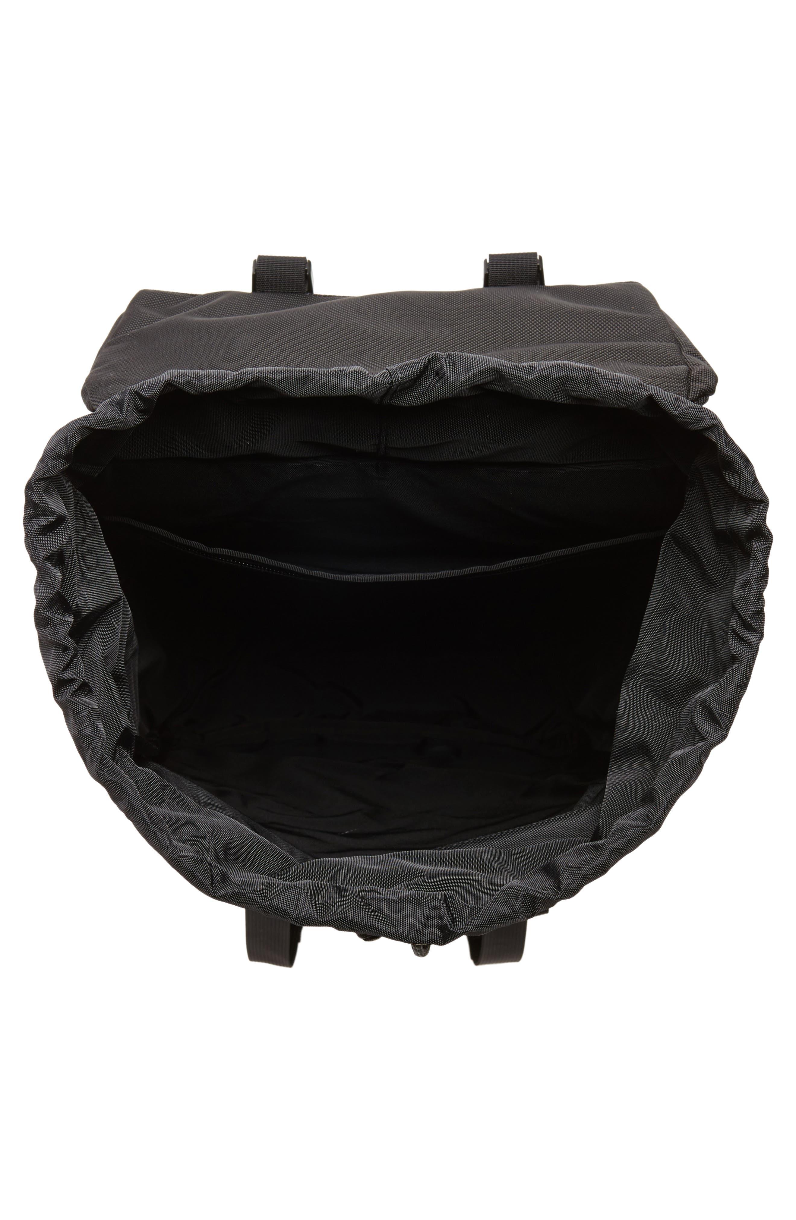 Alternate Image 4  - Topo Designs 'Klettersack' Backpack