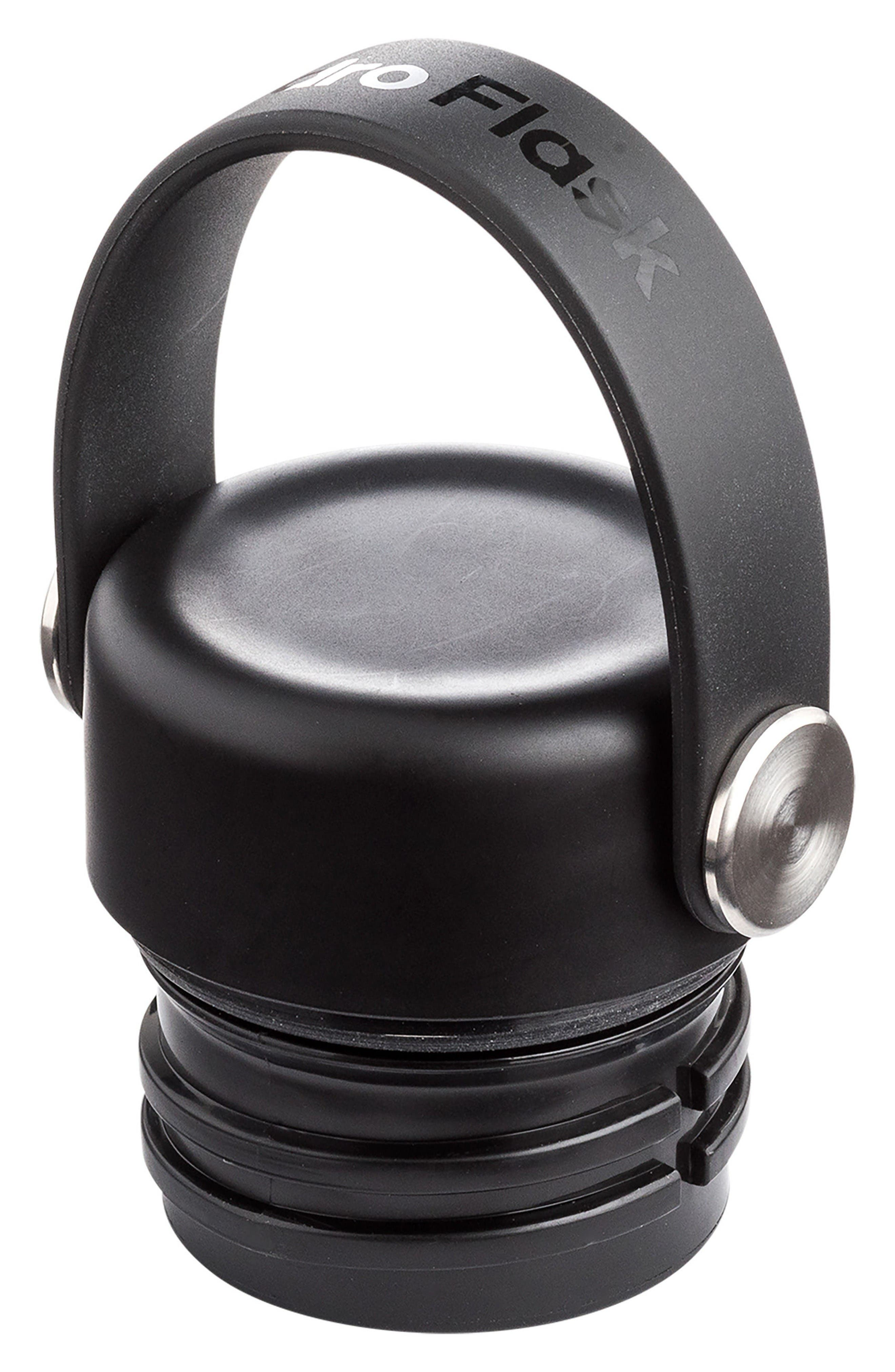 Alternate Image 1 Selected - Hydro Flask Standard Mouth Flex Cap