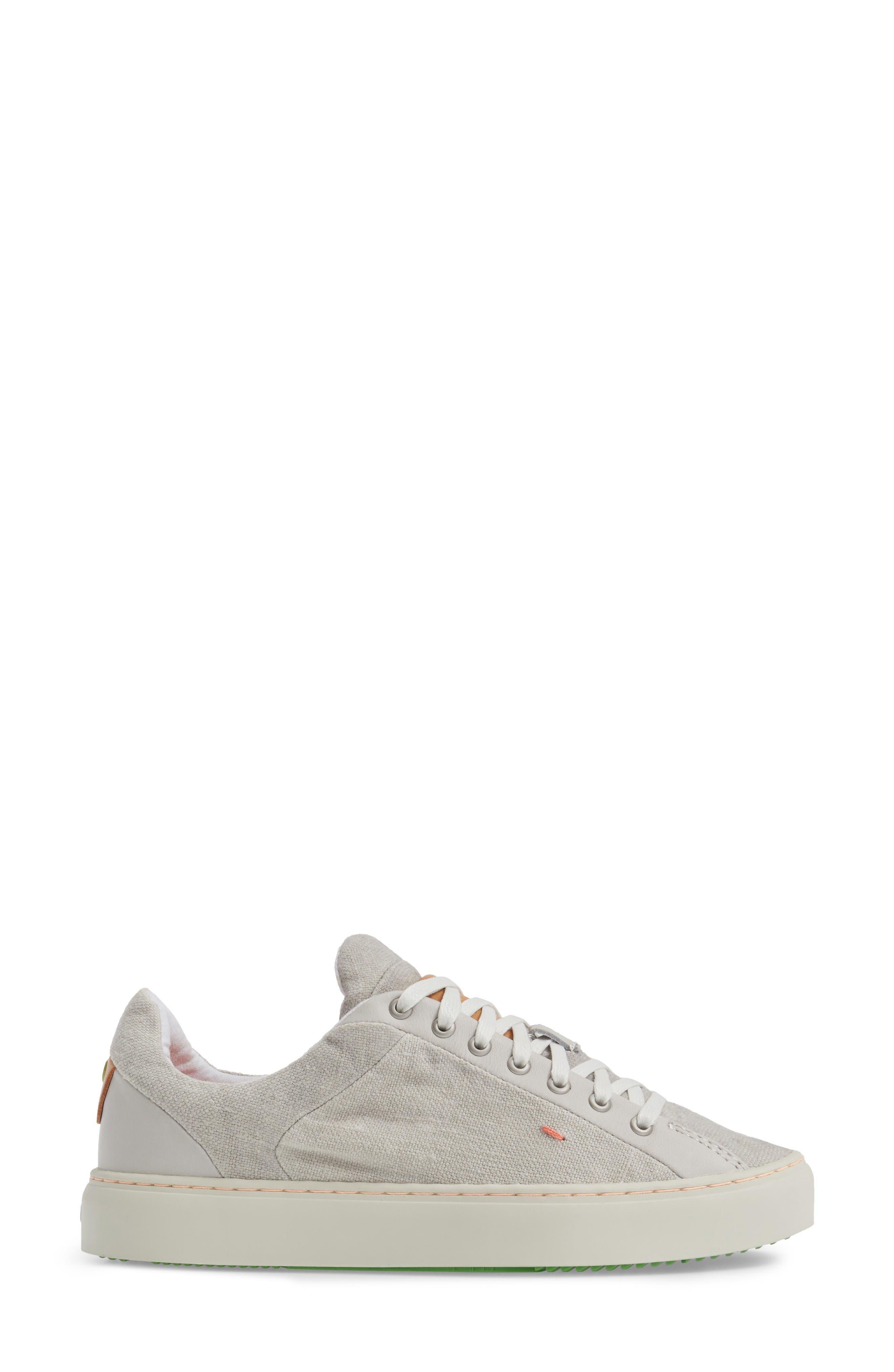 Alternate Image 3  - Satorisan Somerville Sneaker (Women)
