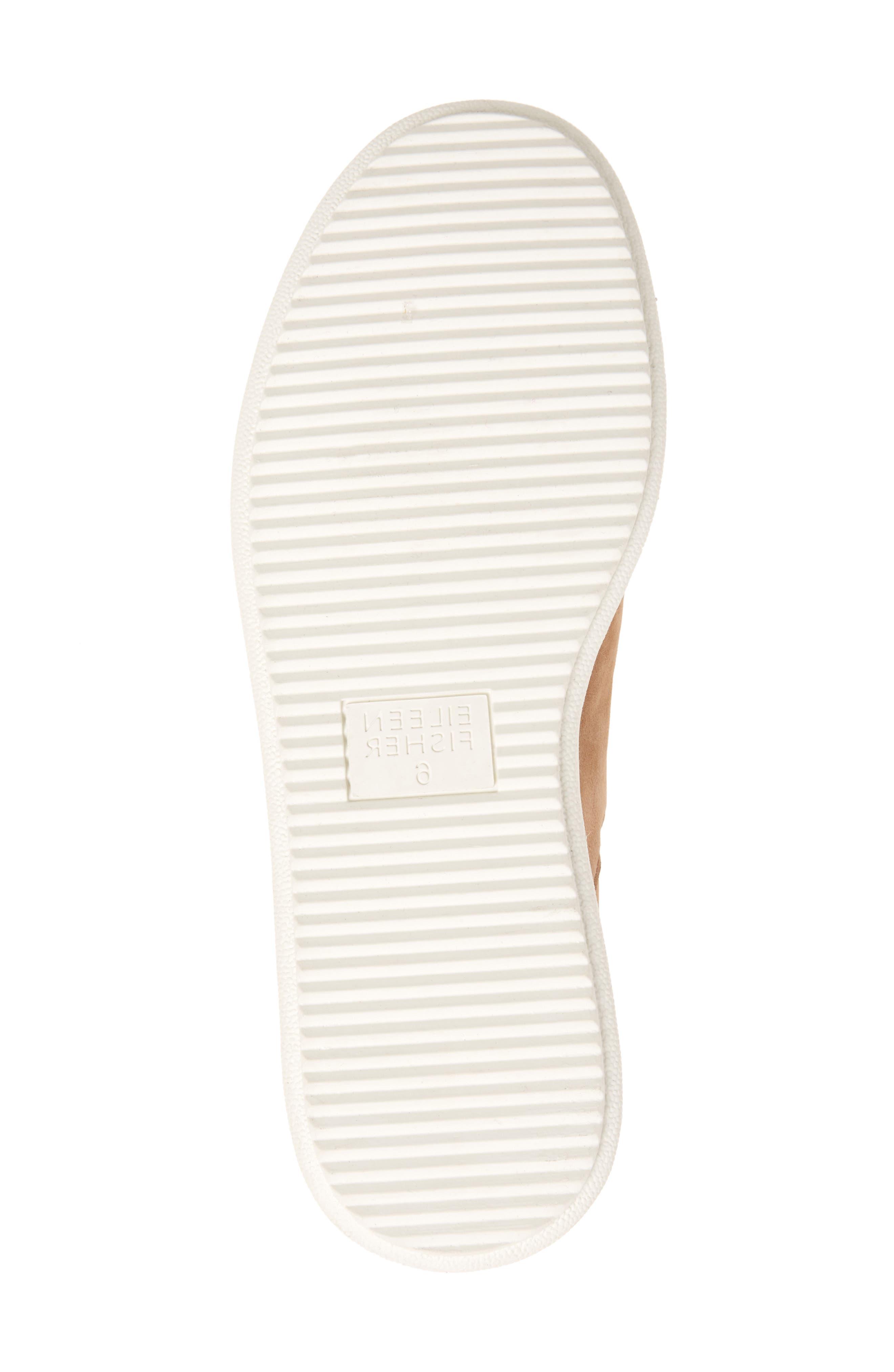 Alternate Image 6  - Eileen Fisher Kipling Sneaker (Women)