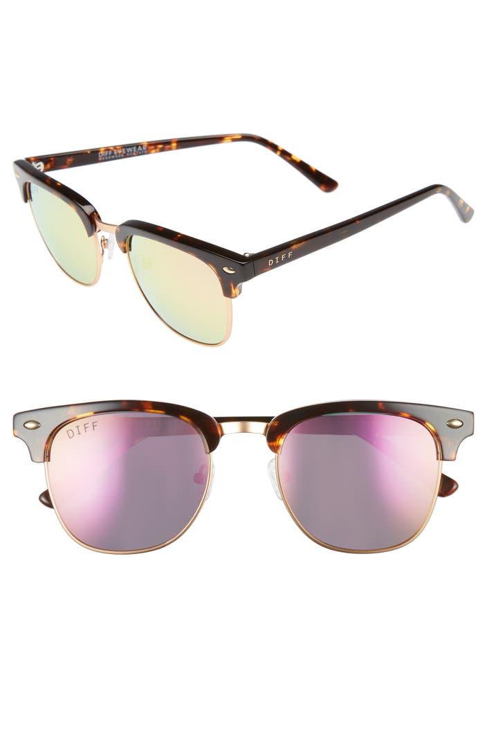 Diff Sunglasses For Women