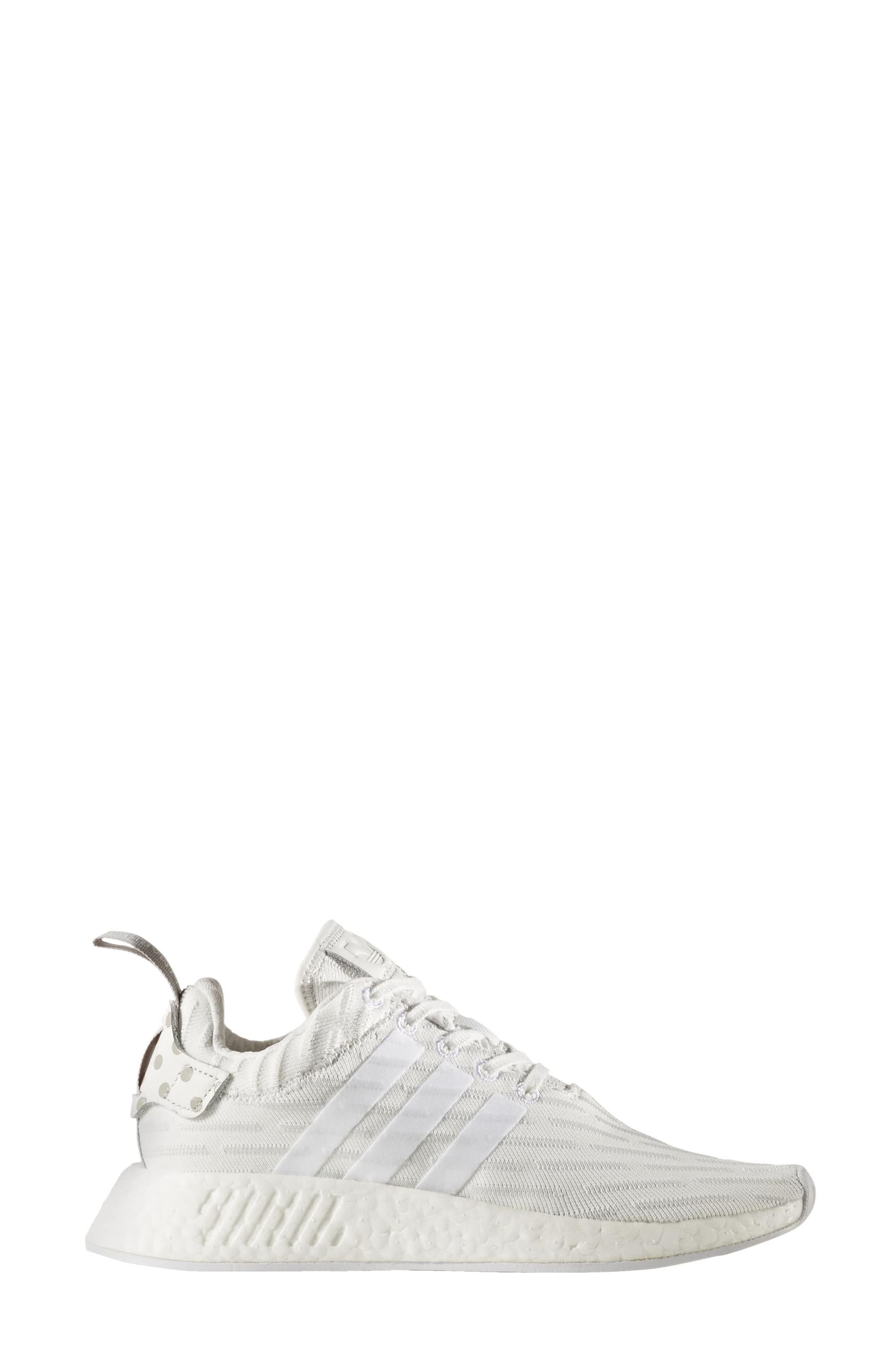 adidas NMD R2 Running Shoe (Women)