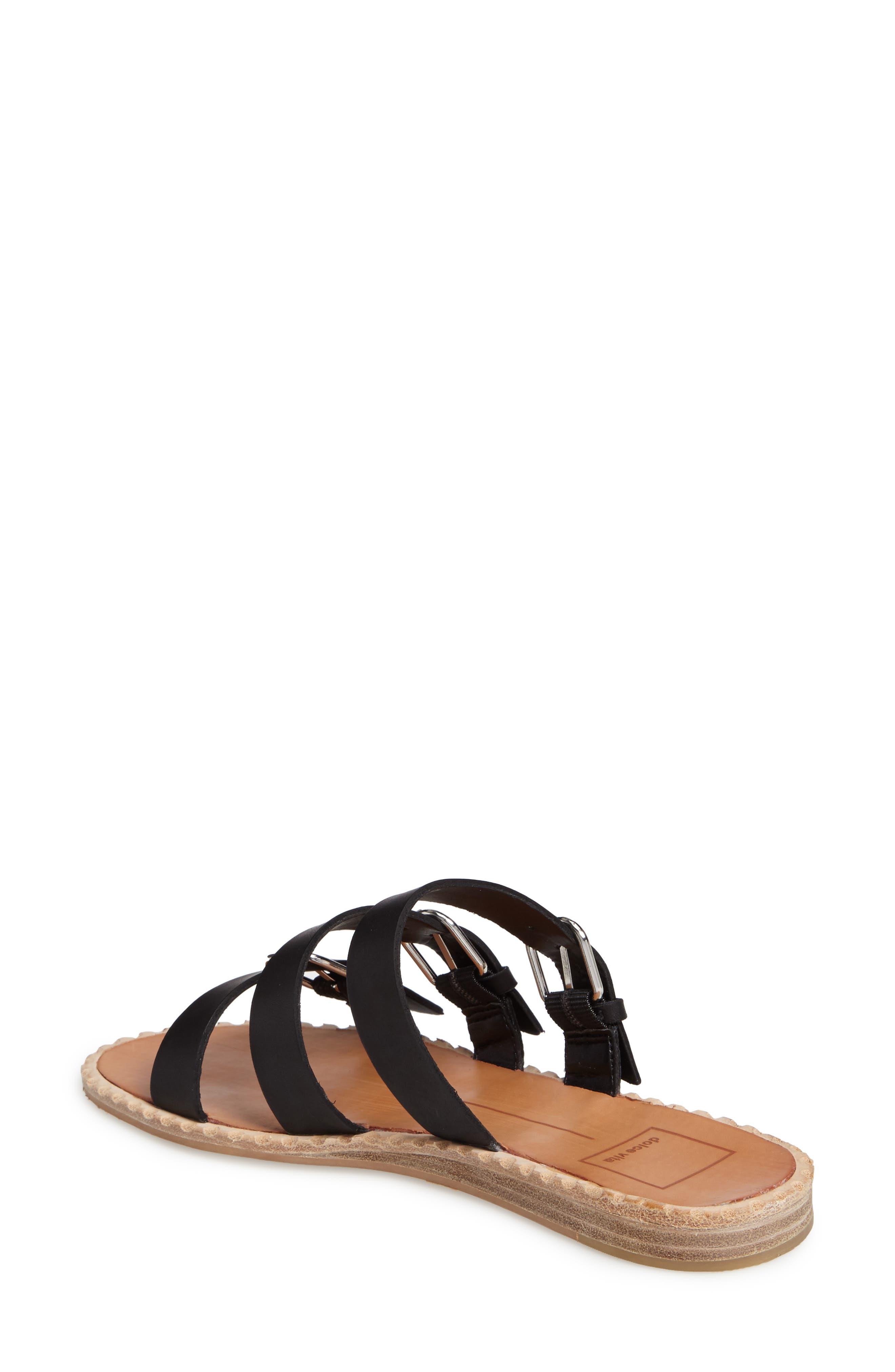 Alternate Image 2  - Dolce Vita Para Sandal (Women)