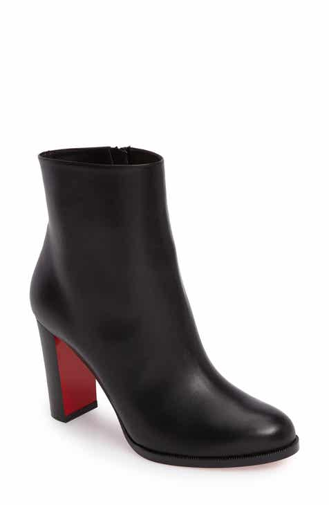 new concept 756b1 bdff4 Women's Christian Louboutin Shoes | Nordstrom