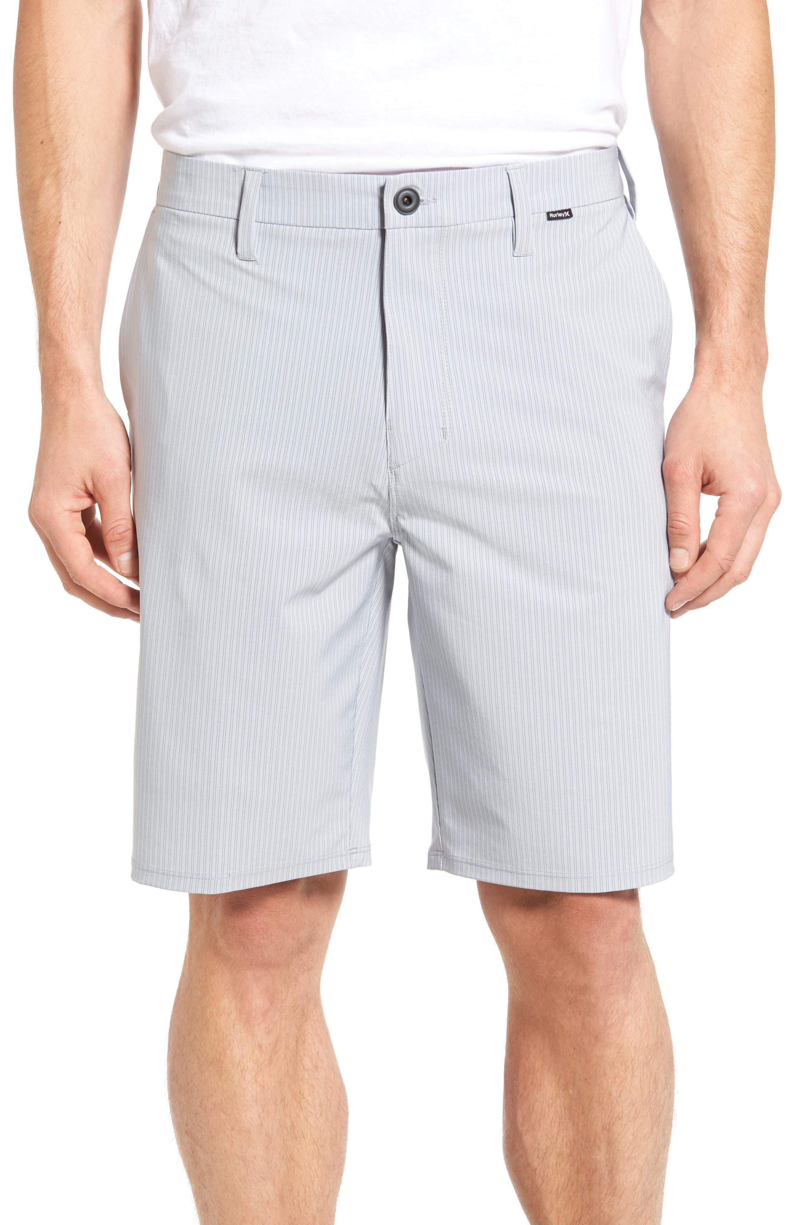 Hurley Phantom Friction Shorts