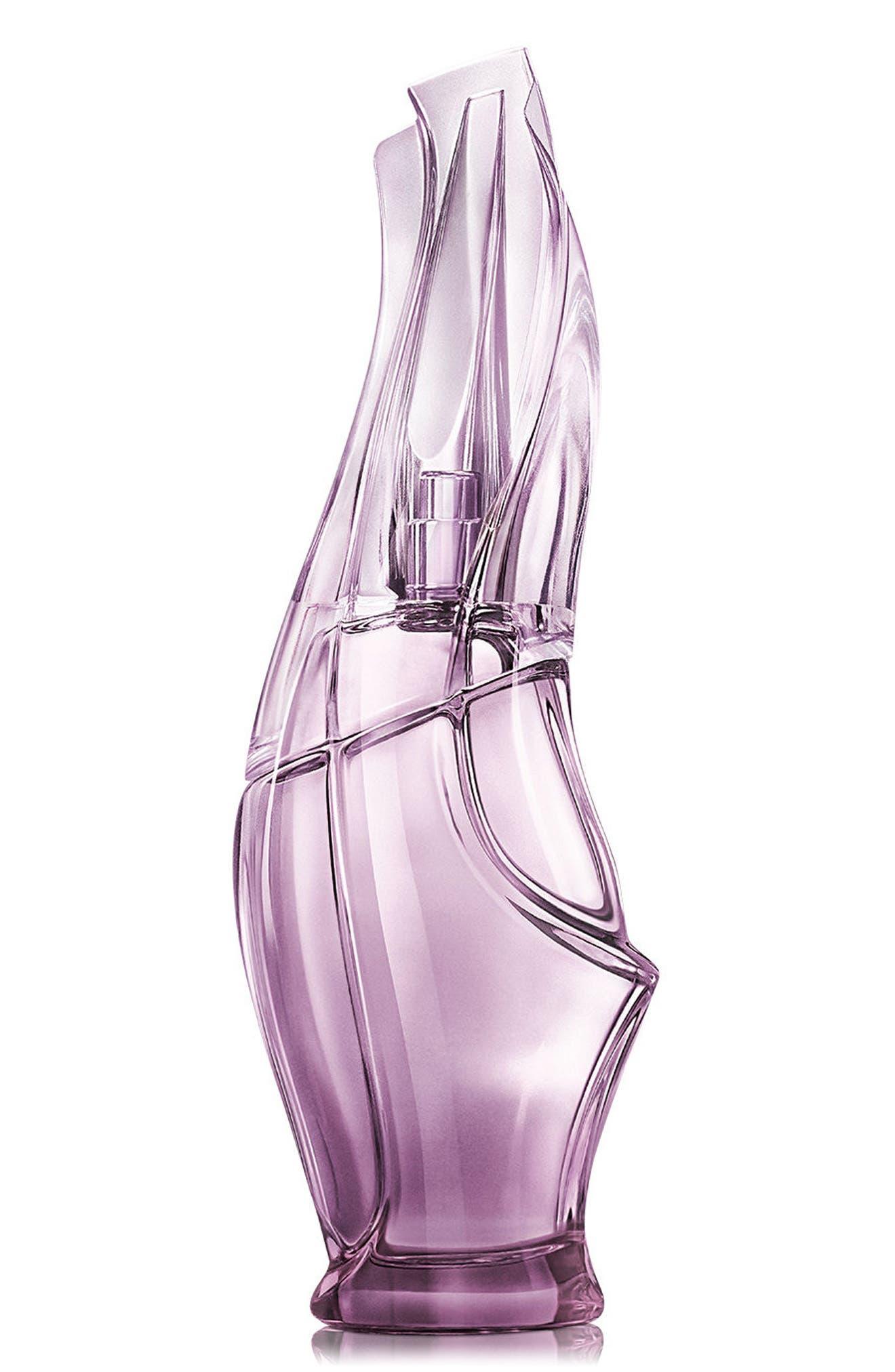 Donna Karan Cashmere Veil Eau de Parfum