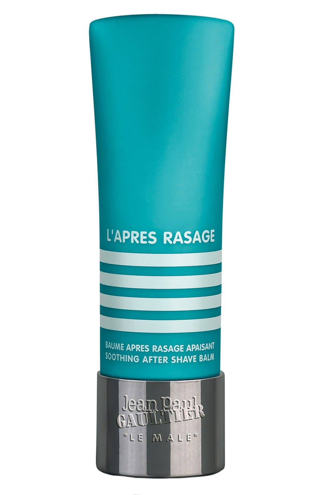 Jean Paul Gaultier 'Le Male' Soothing Alcohol-Free After Shave Emulsion