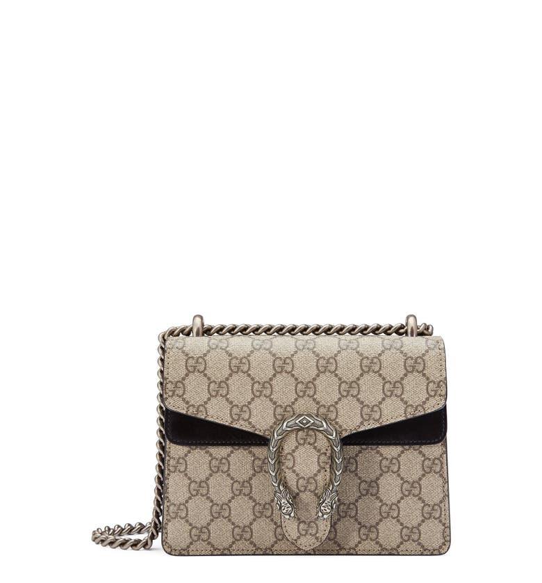 af68cd327dc5 Gucci Dionysus Mini Bag Price | Stanford Center for Opportunity ...