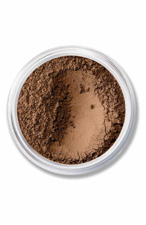 c884e994c50 Bareminerals® Allure Best of Beauty 2015   Nordstrom