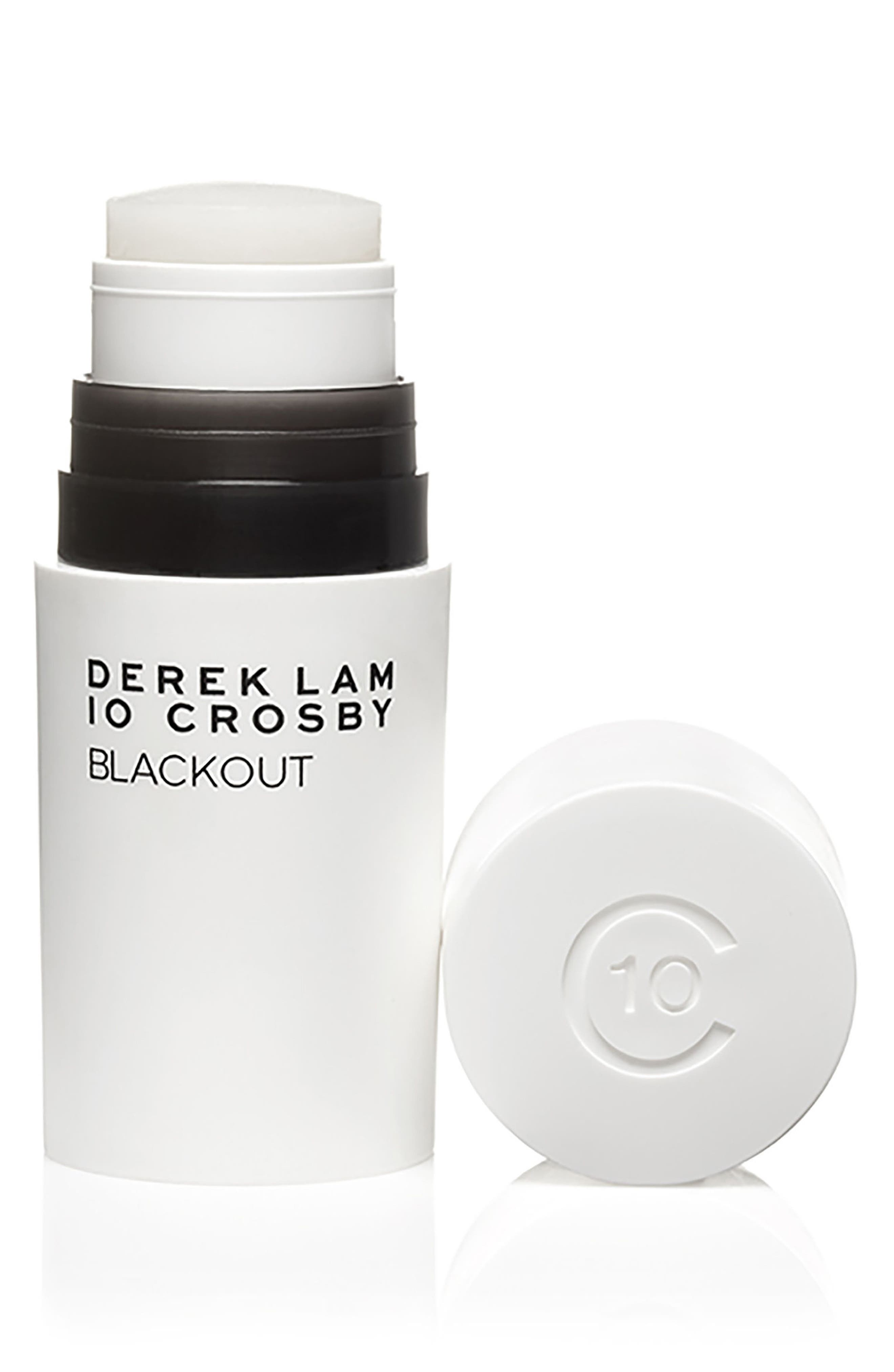 Derek Lam 10 Crosby Blackout Parfum Stick (Nordstrom Exclusive)
