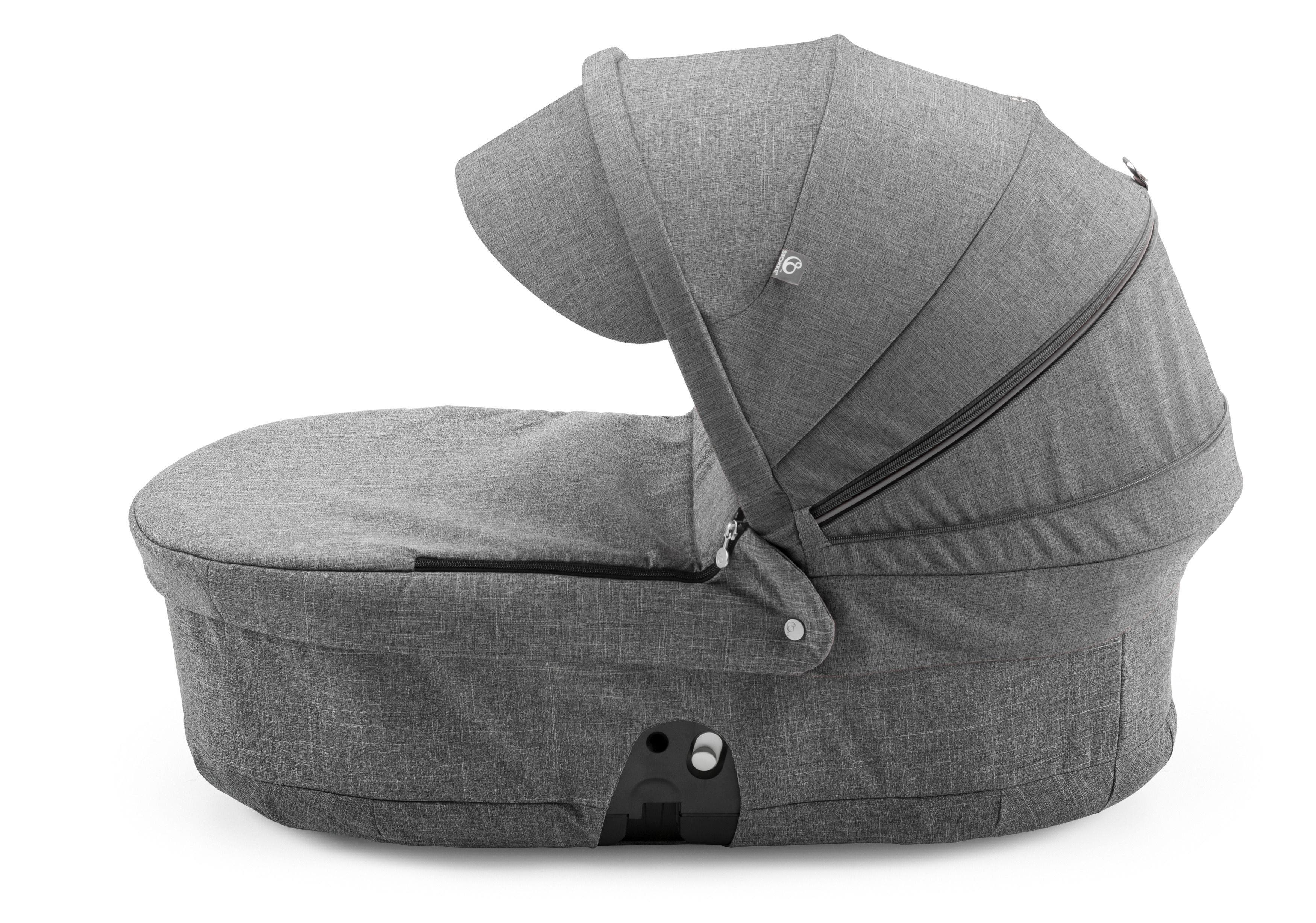 Stokke Scoot™ Carry Cot